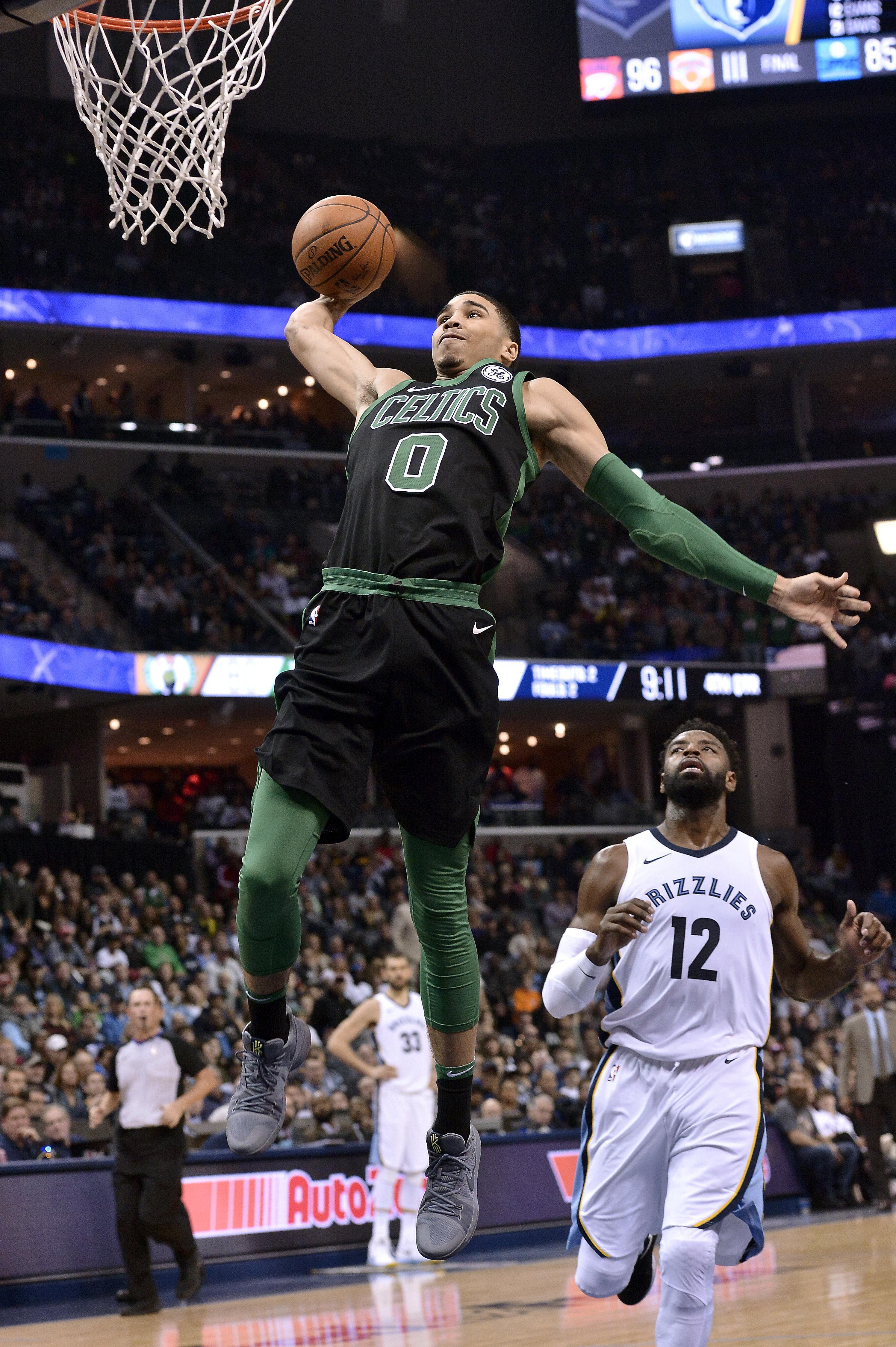 Celtics_grizzlies_basketball_01280