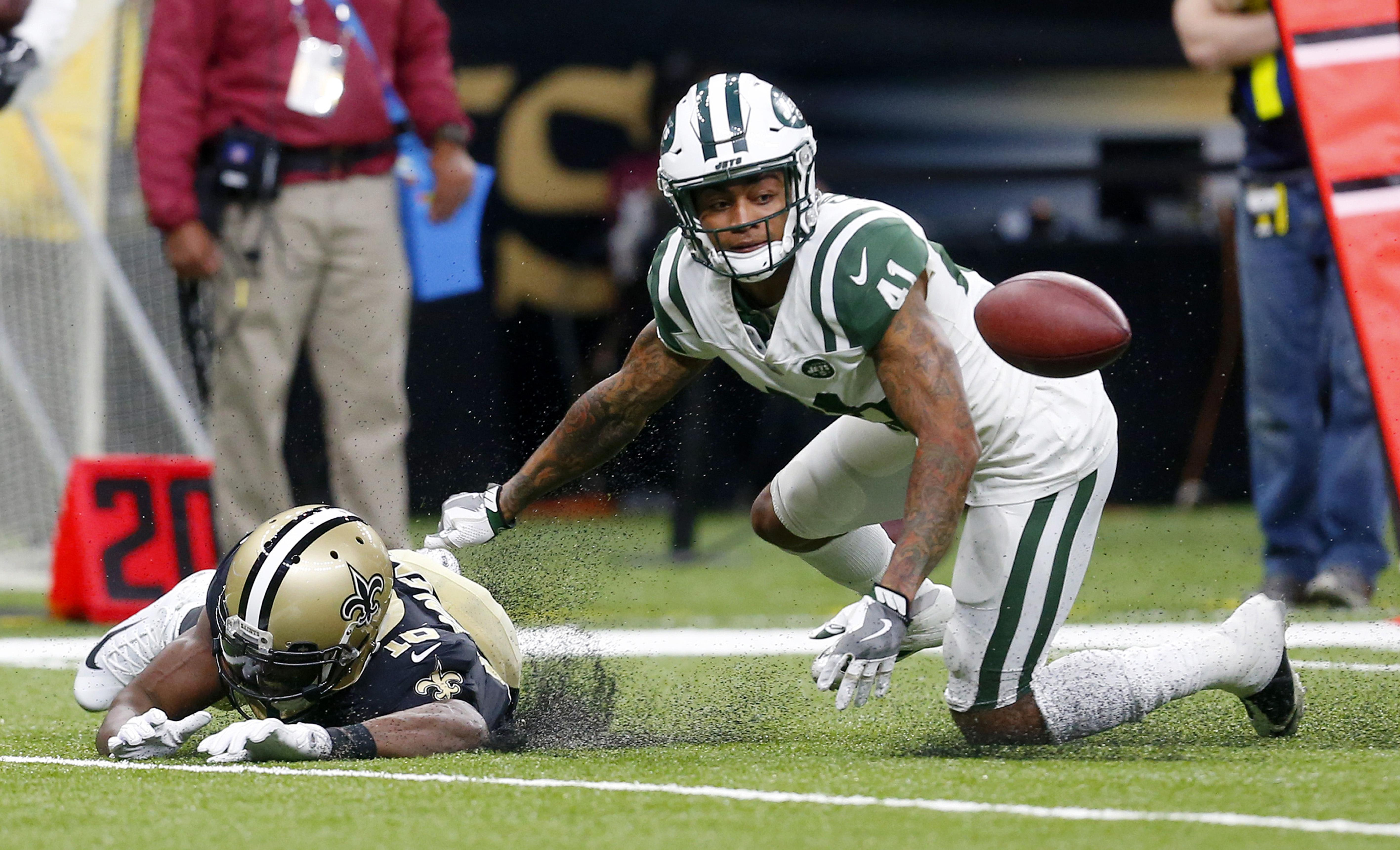 Jets_saints_football_38566