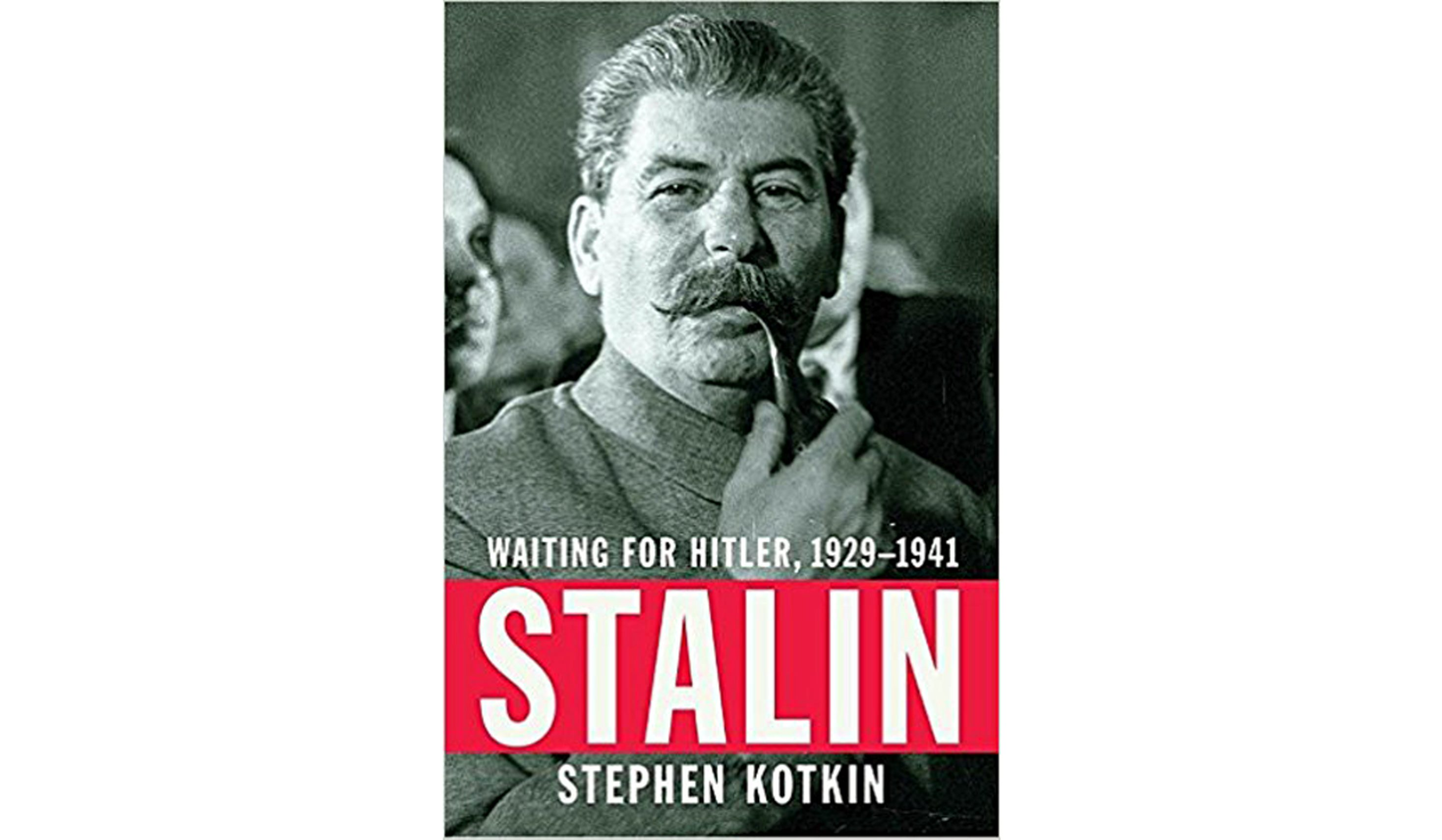 What under Stalin did with disabilities 50