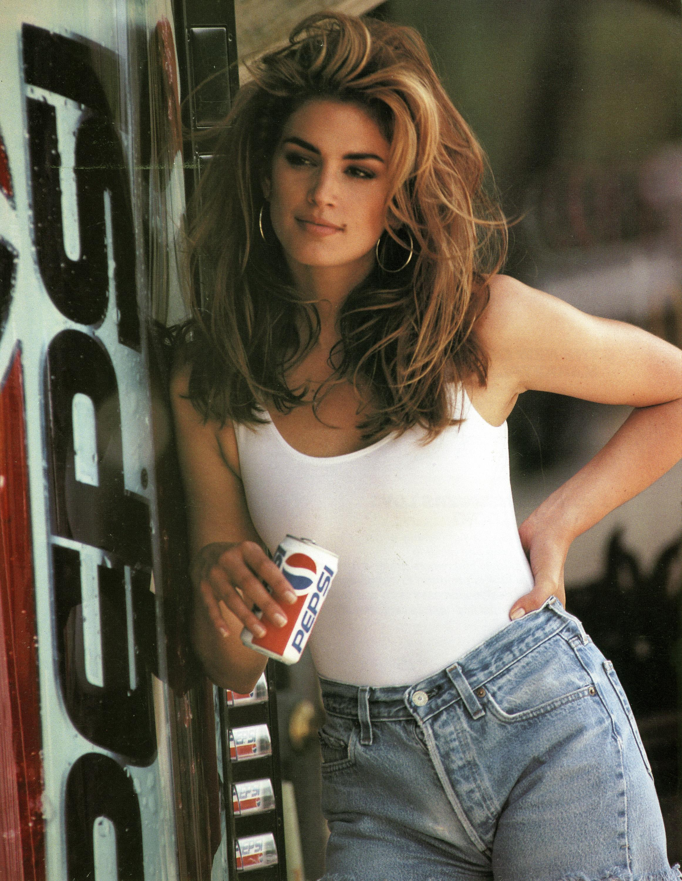 Photos Cindy Crawford nudes (28 photo), Pussy, Sideboobs, Feet, butt 2018