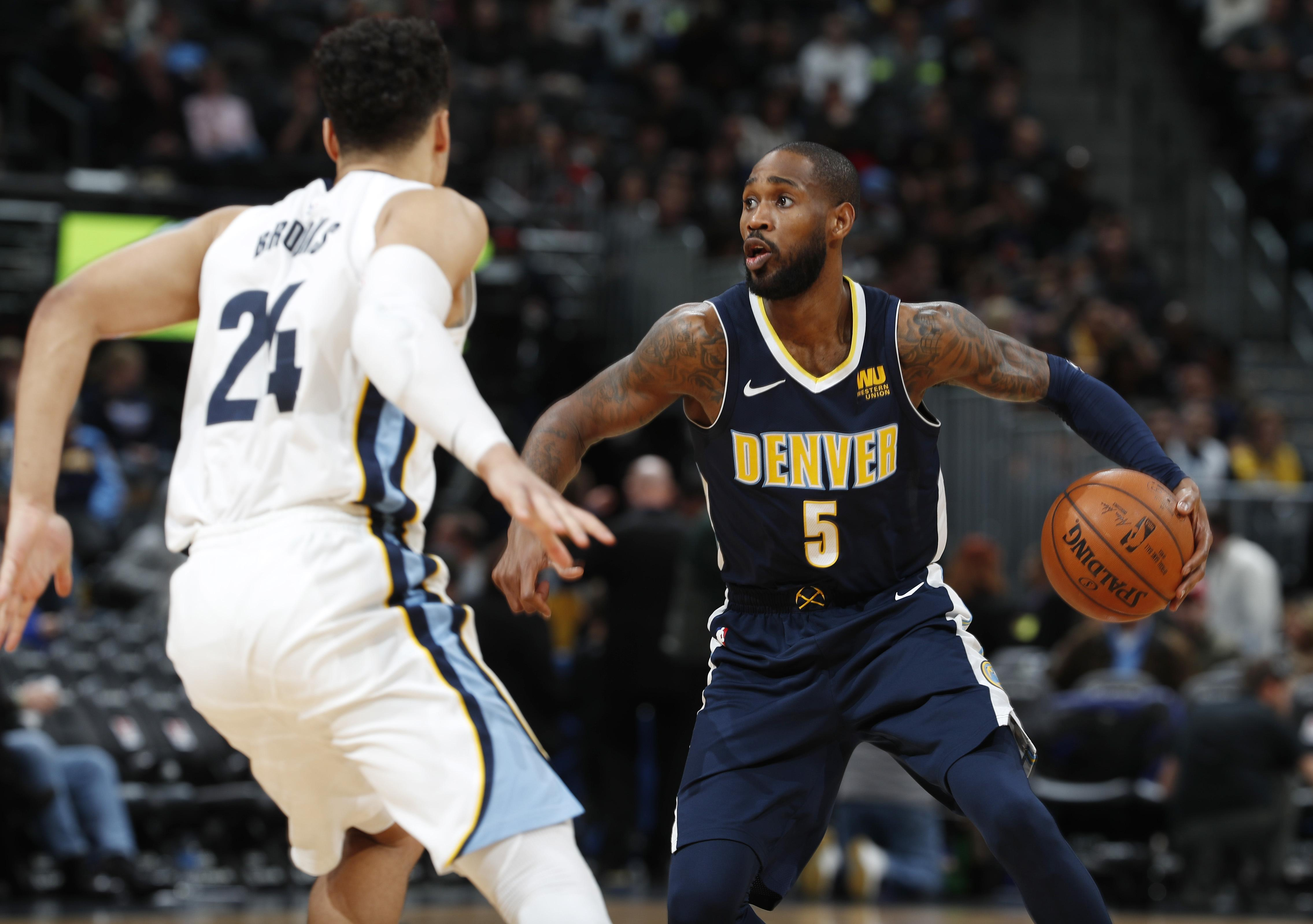 Grizzlies_nuggets_basketball_35095