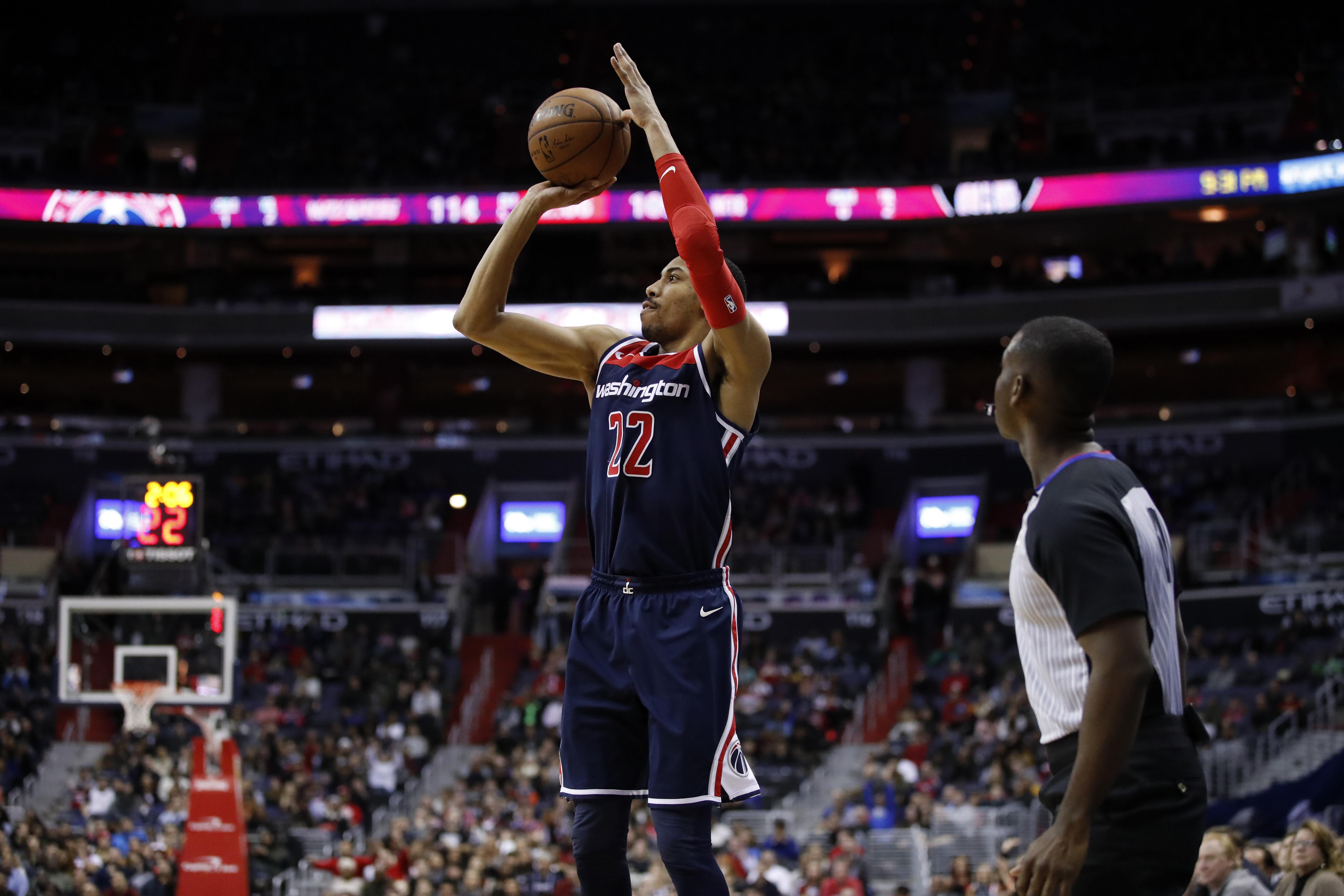 Nets_wizards_basketball_99967.jpg-d28fd