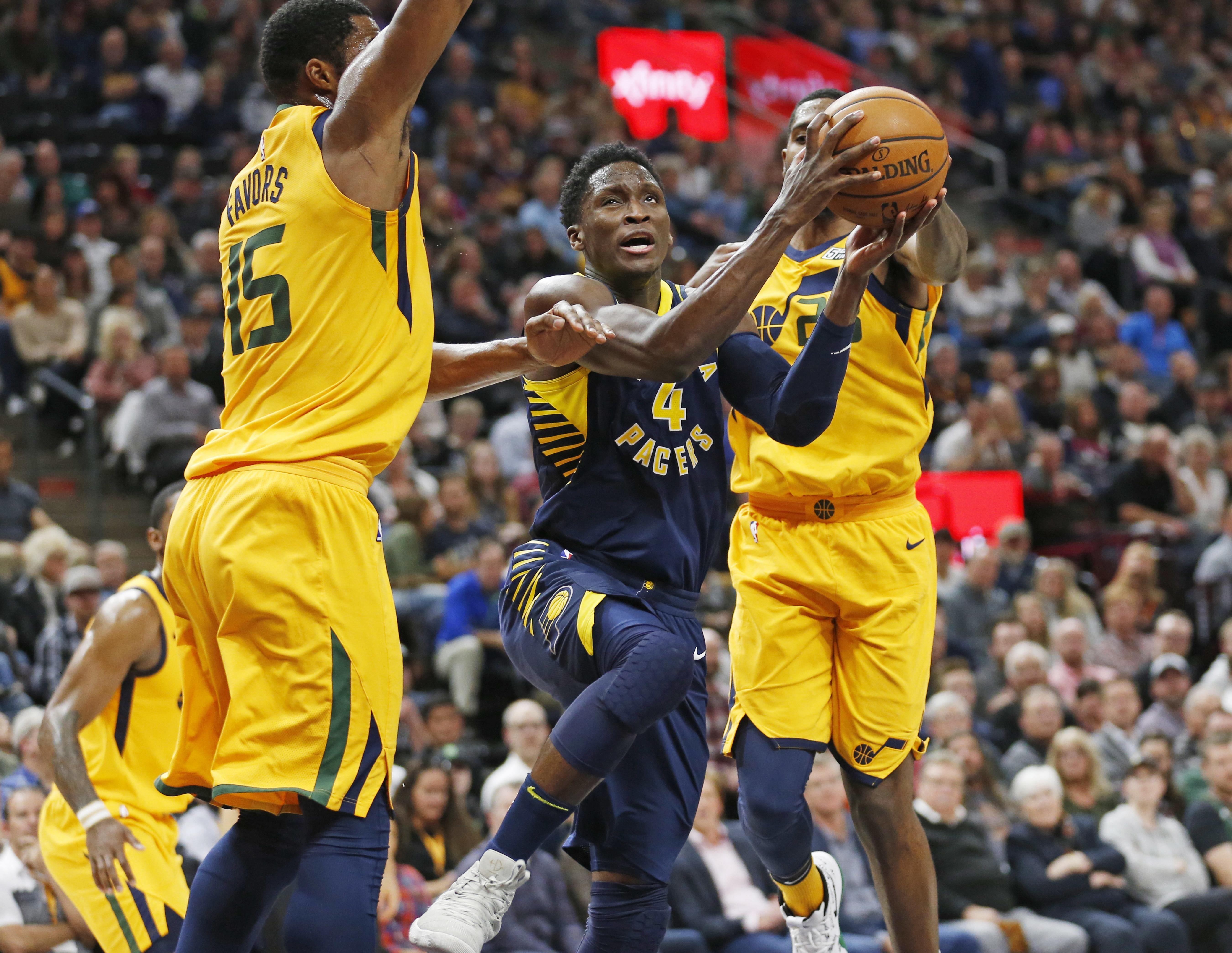 Pacers_jazz_basketball_48092