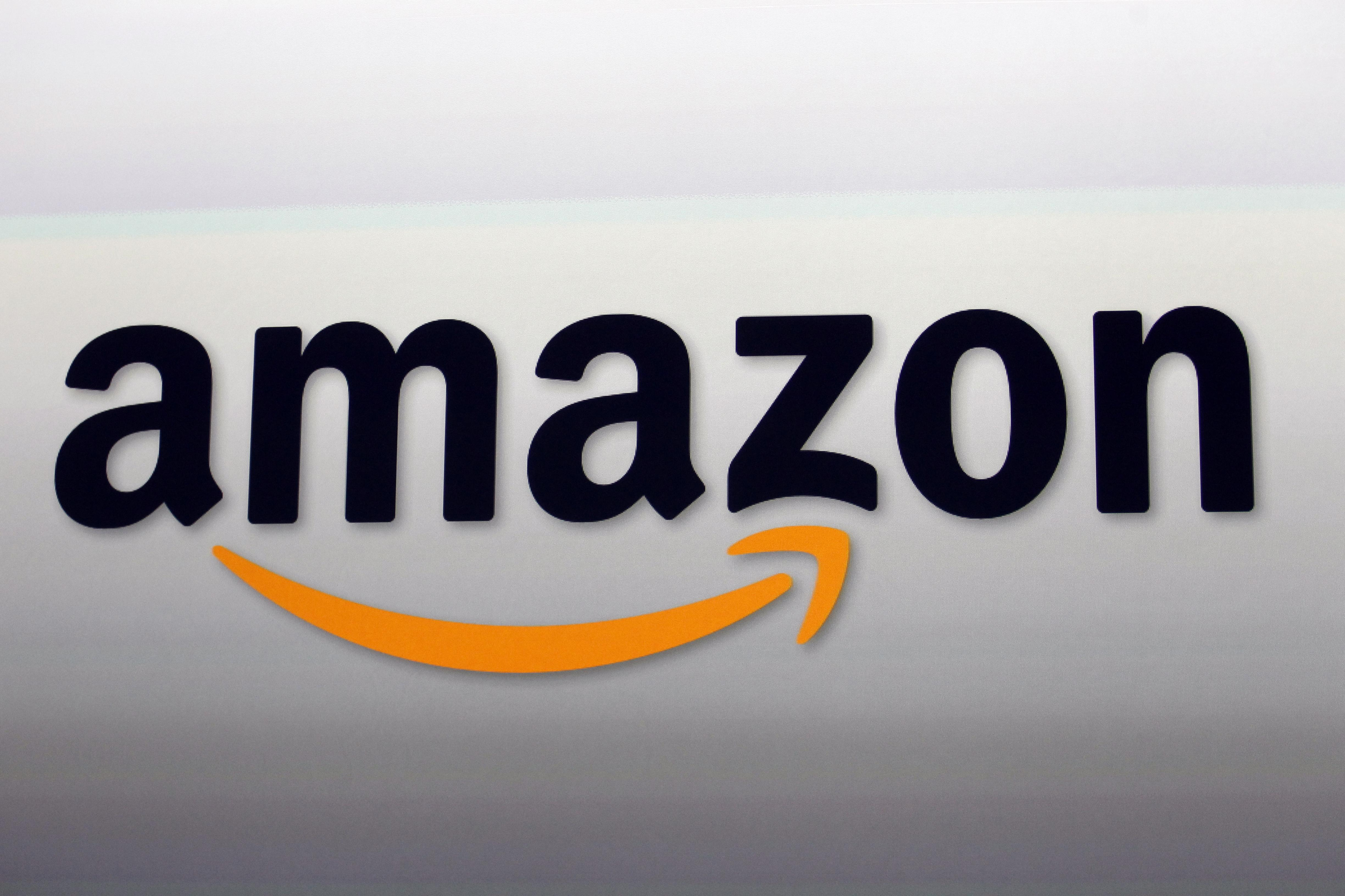Virginia Tech tweaks spot for campus that helped lure Amazon