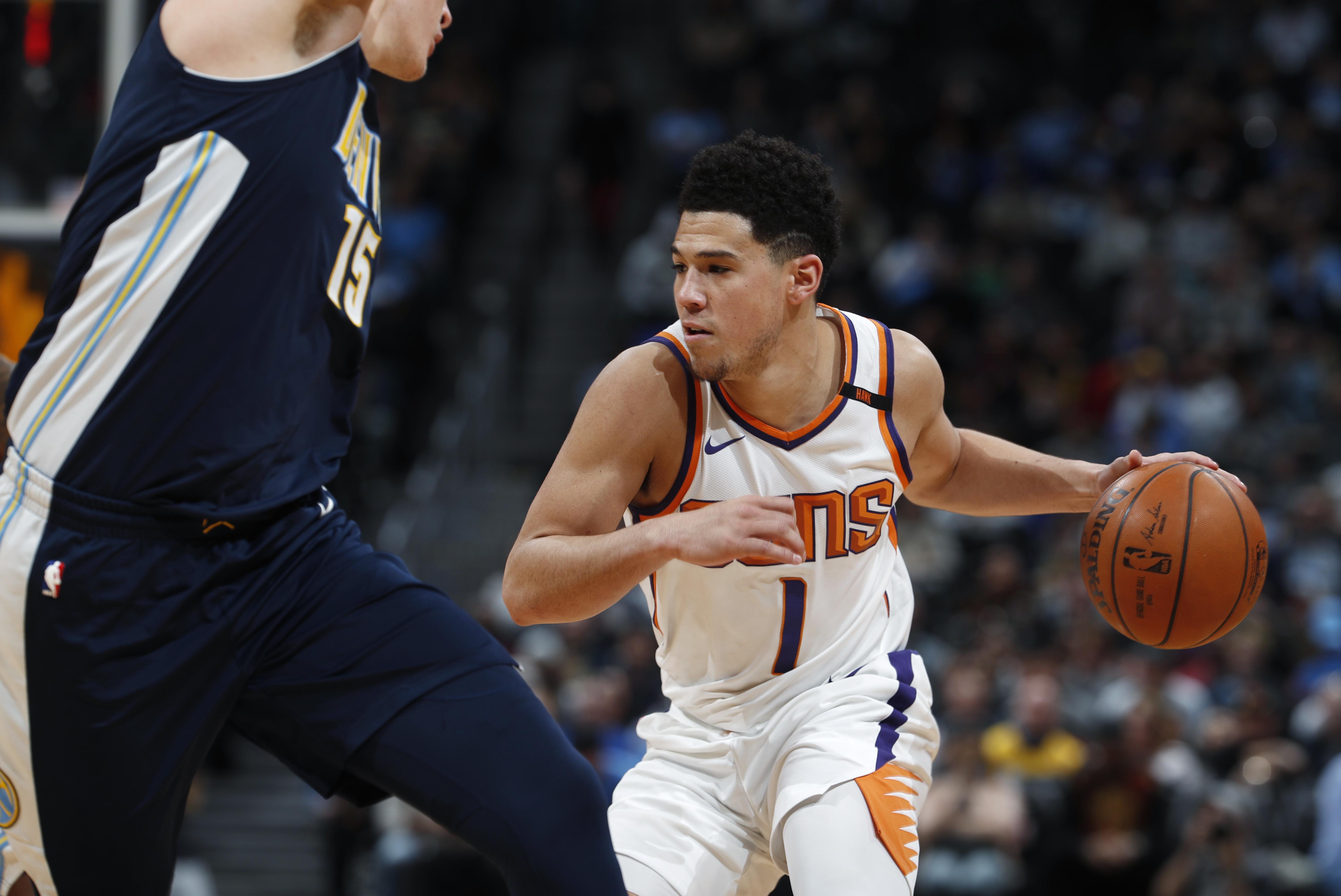 Suns_nuggets_basketball_89039