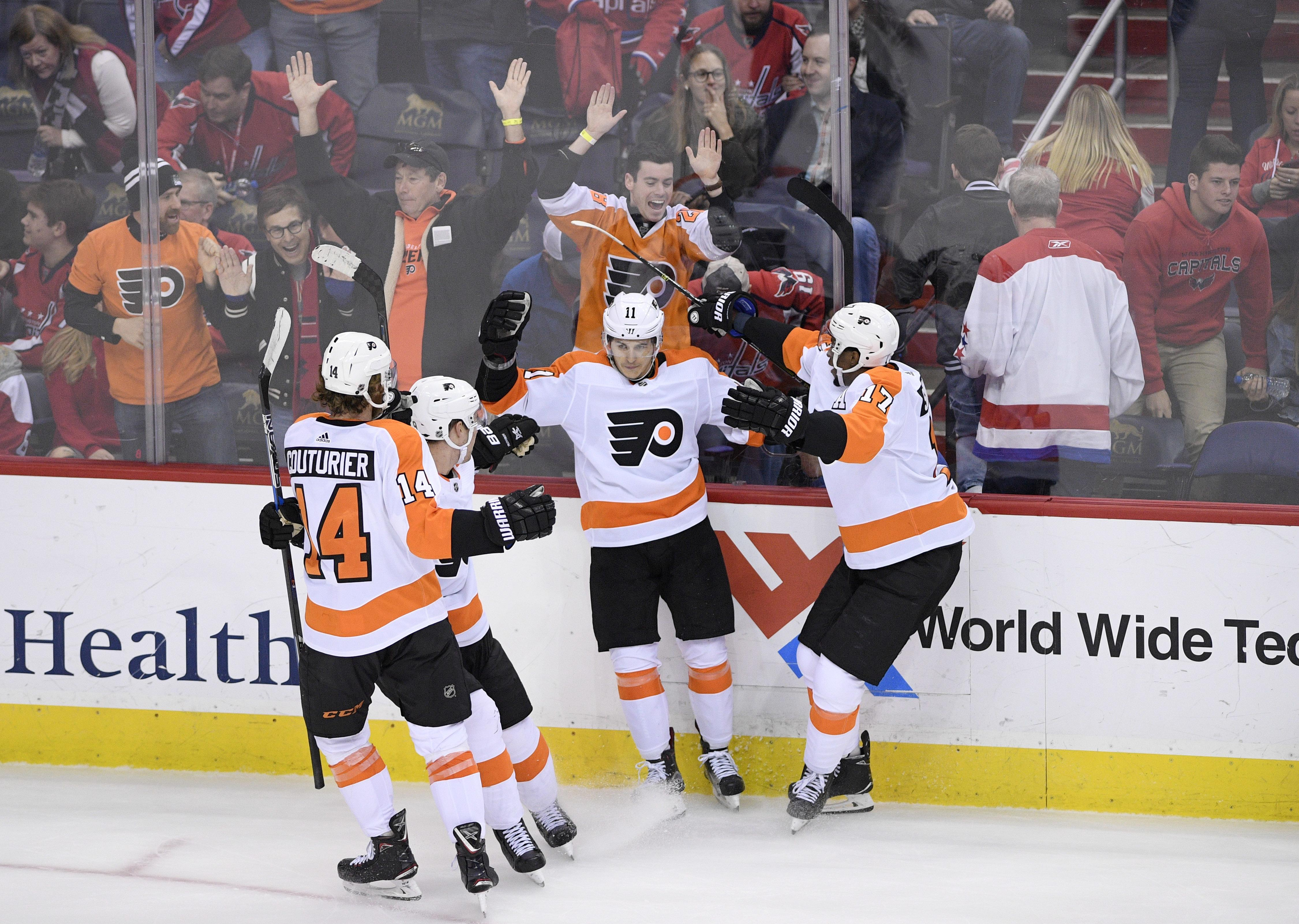 Flyers_capitals_hockey_47202