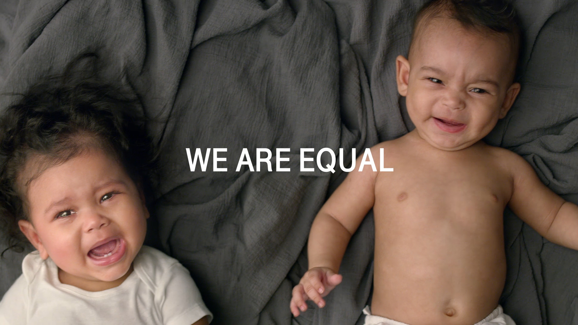 Super Bowl Airs T-Mobile 'Equal Pay' Ad, Rejects #PleaseStand Ad as Too Political