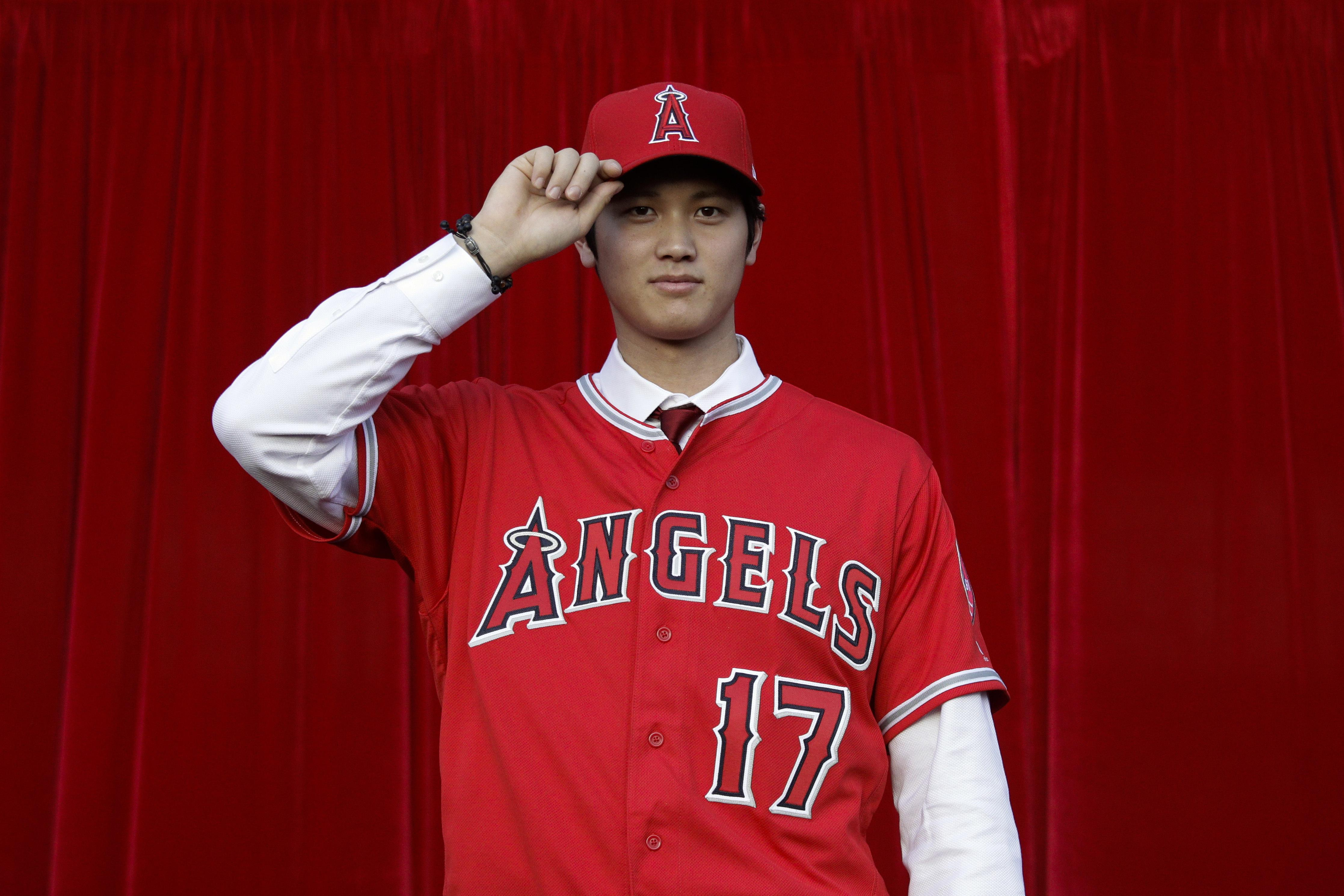 Angels_preview_baseball_28391