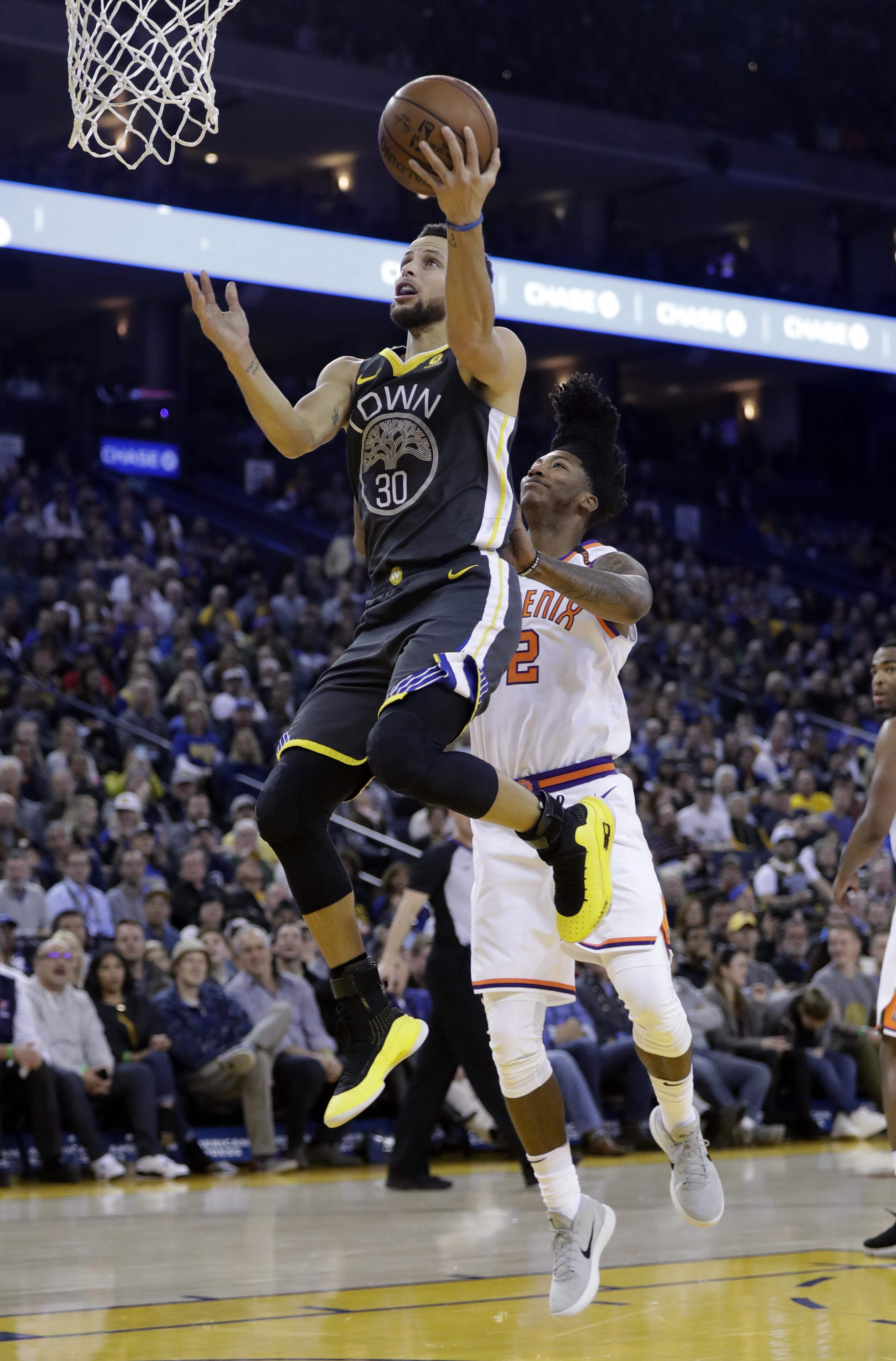 Suns_warriors_basketball_40624