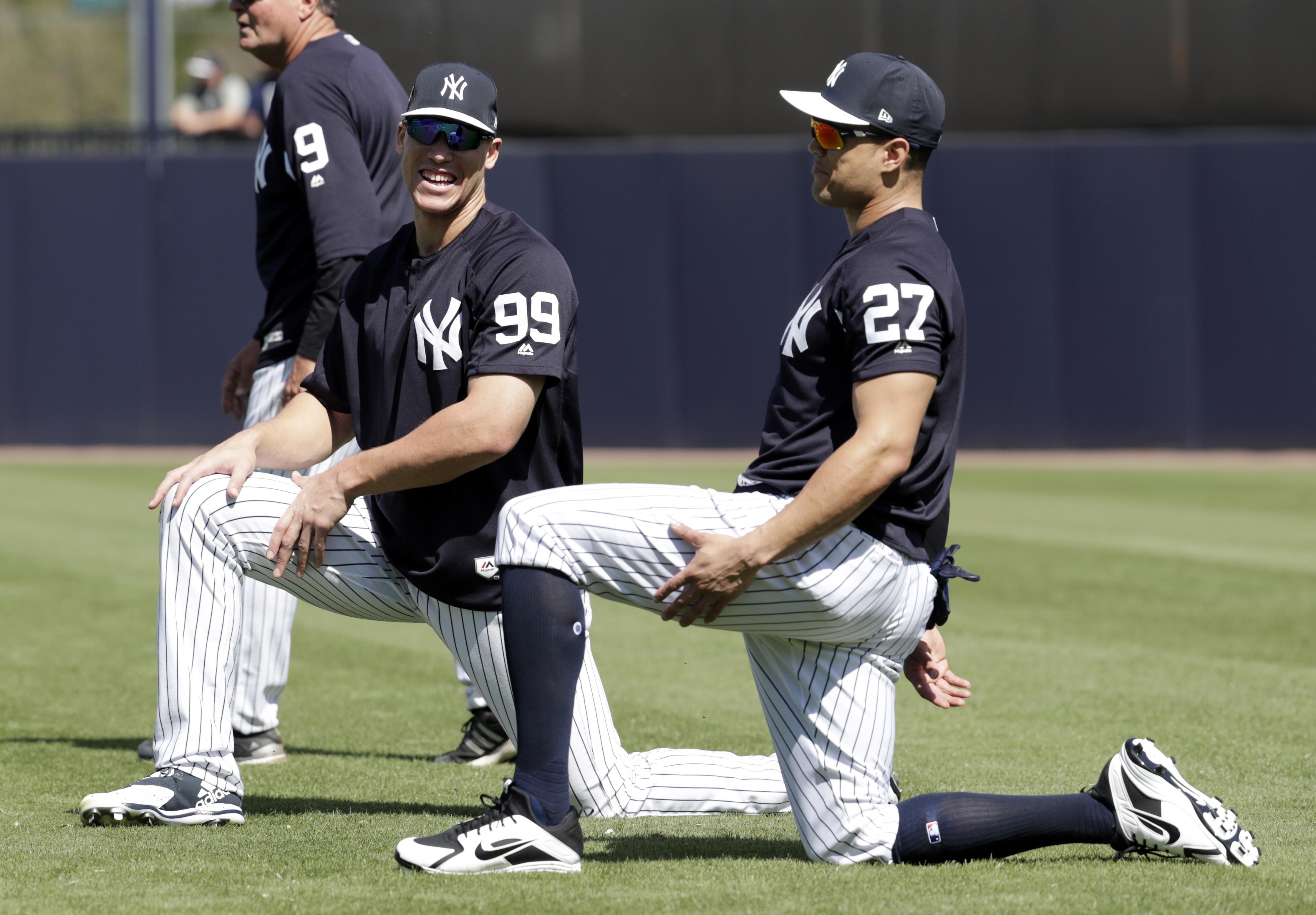 Yankees_spring_baseball_44881
