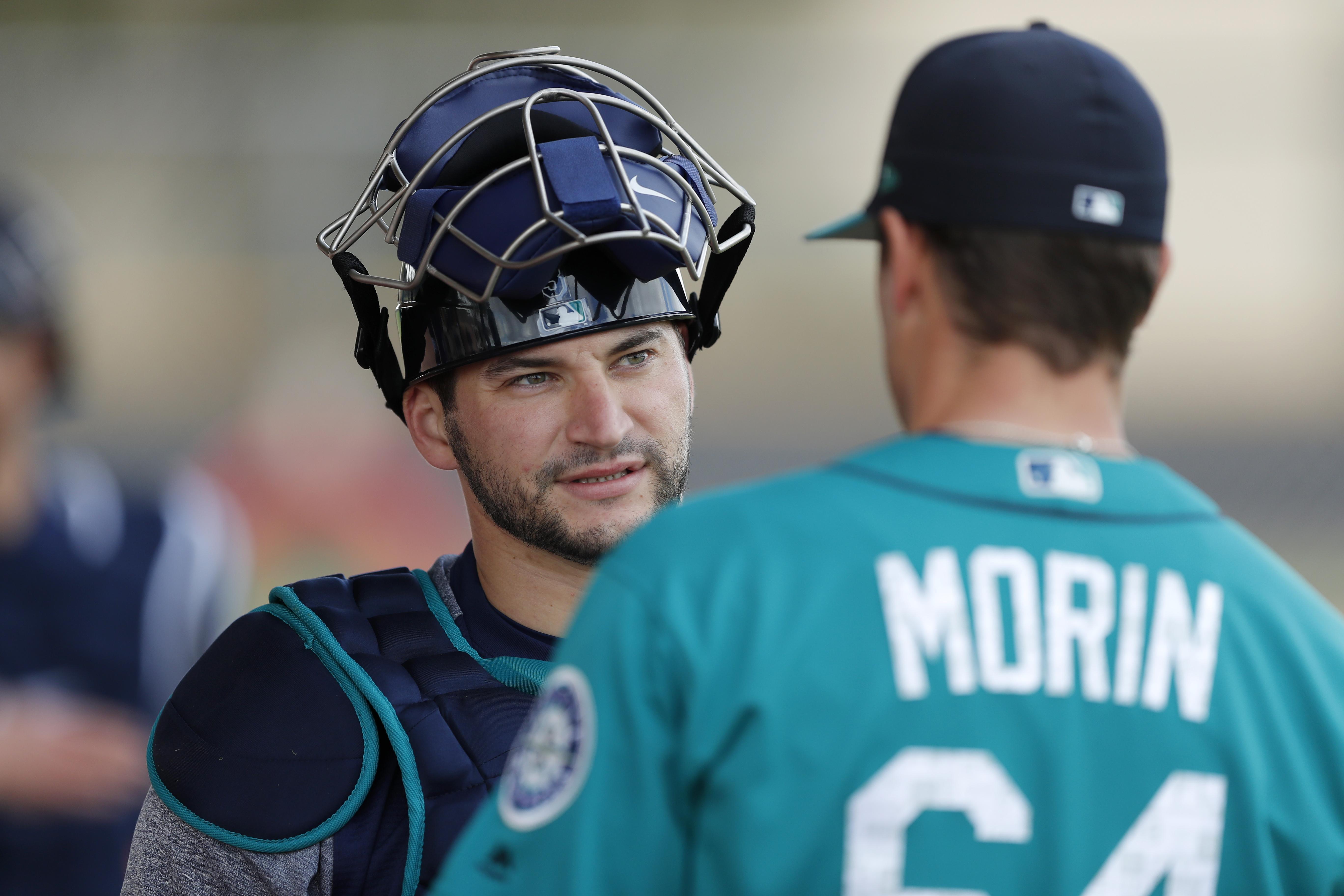 Mariners_spring_baseball_12309
