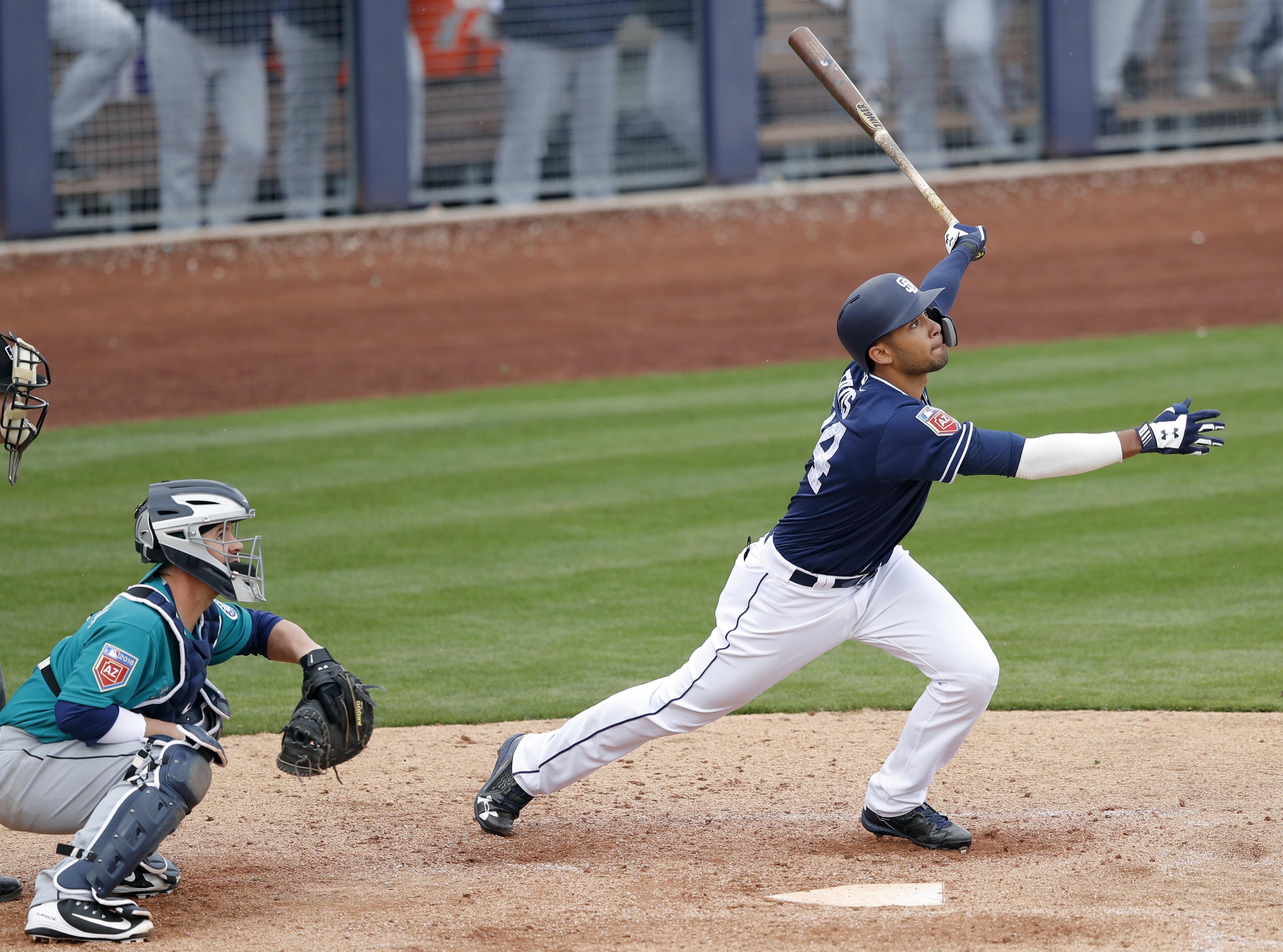 Mariners_padres_spring_baseball_00421