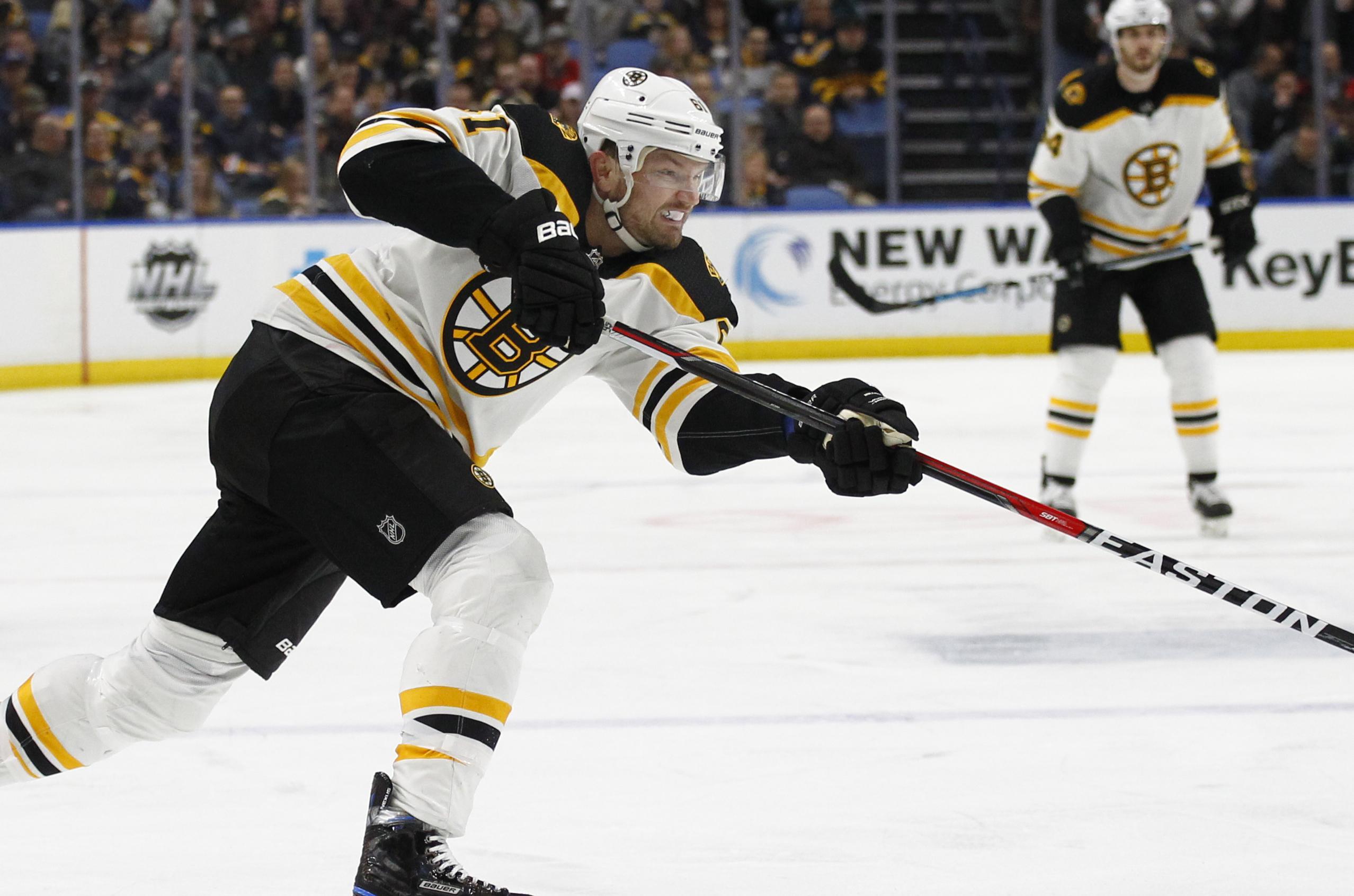 Bruins_sabres_hockey_59013