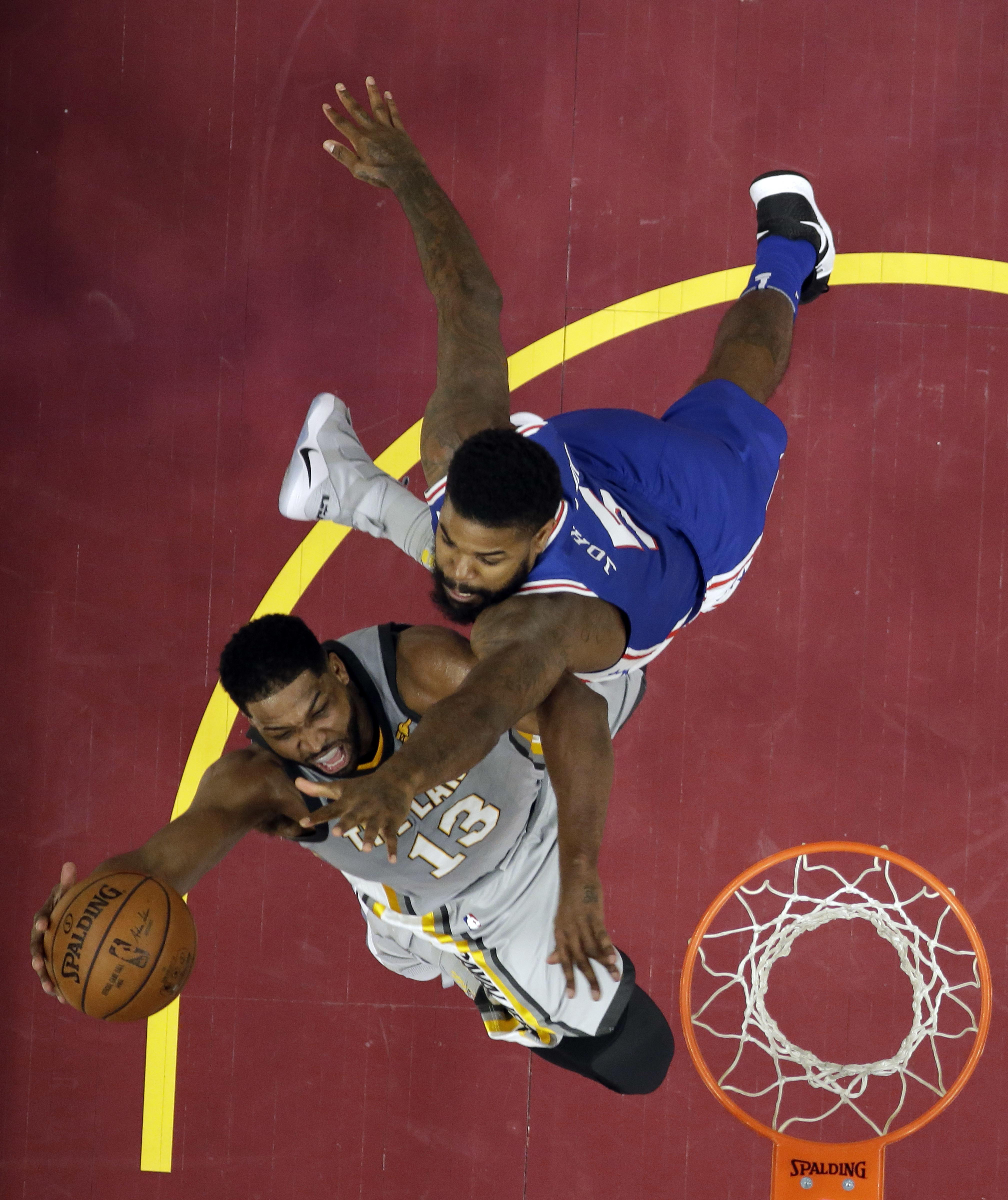 76ers_cavaliers_basketball_13266