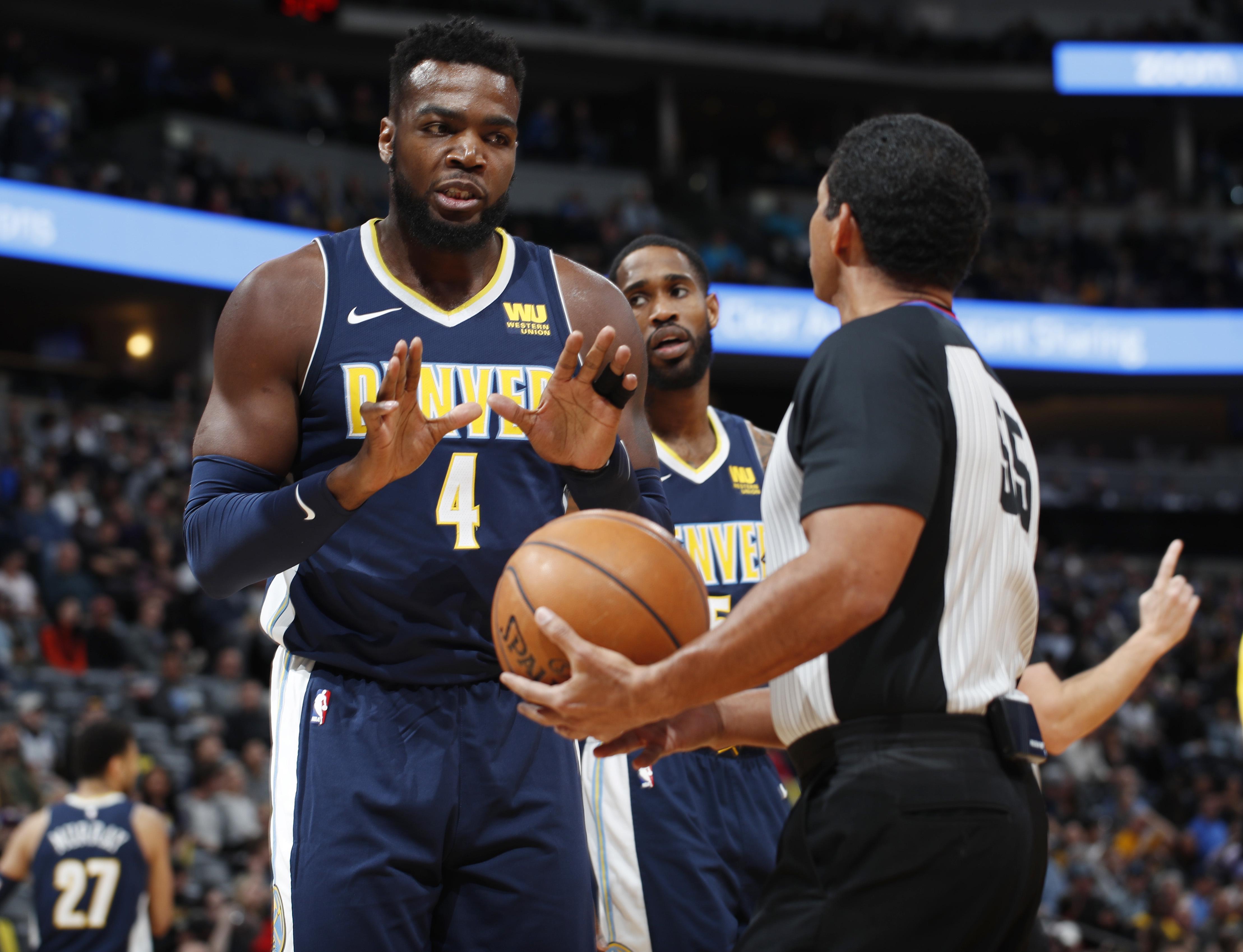 Lakers_nuggets_basketball_10968