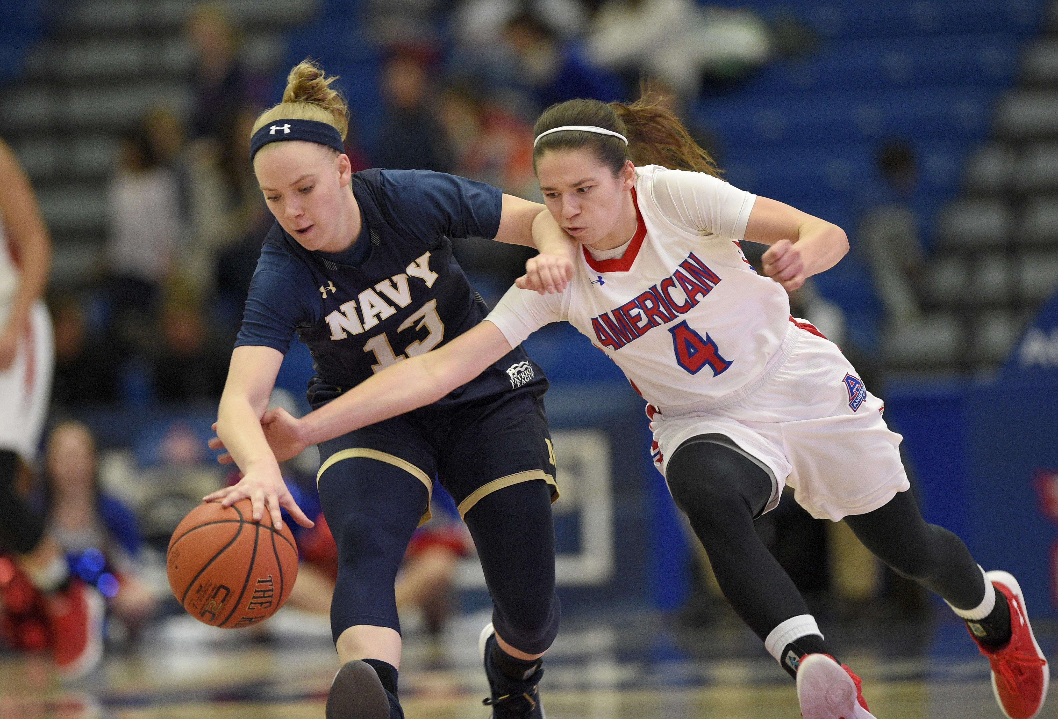 Patriot_navy_american_basketball_87642