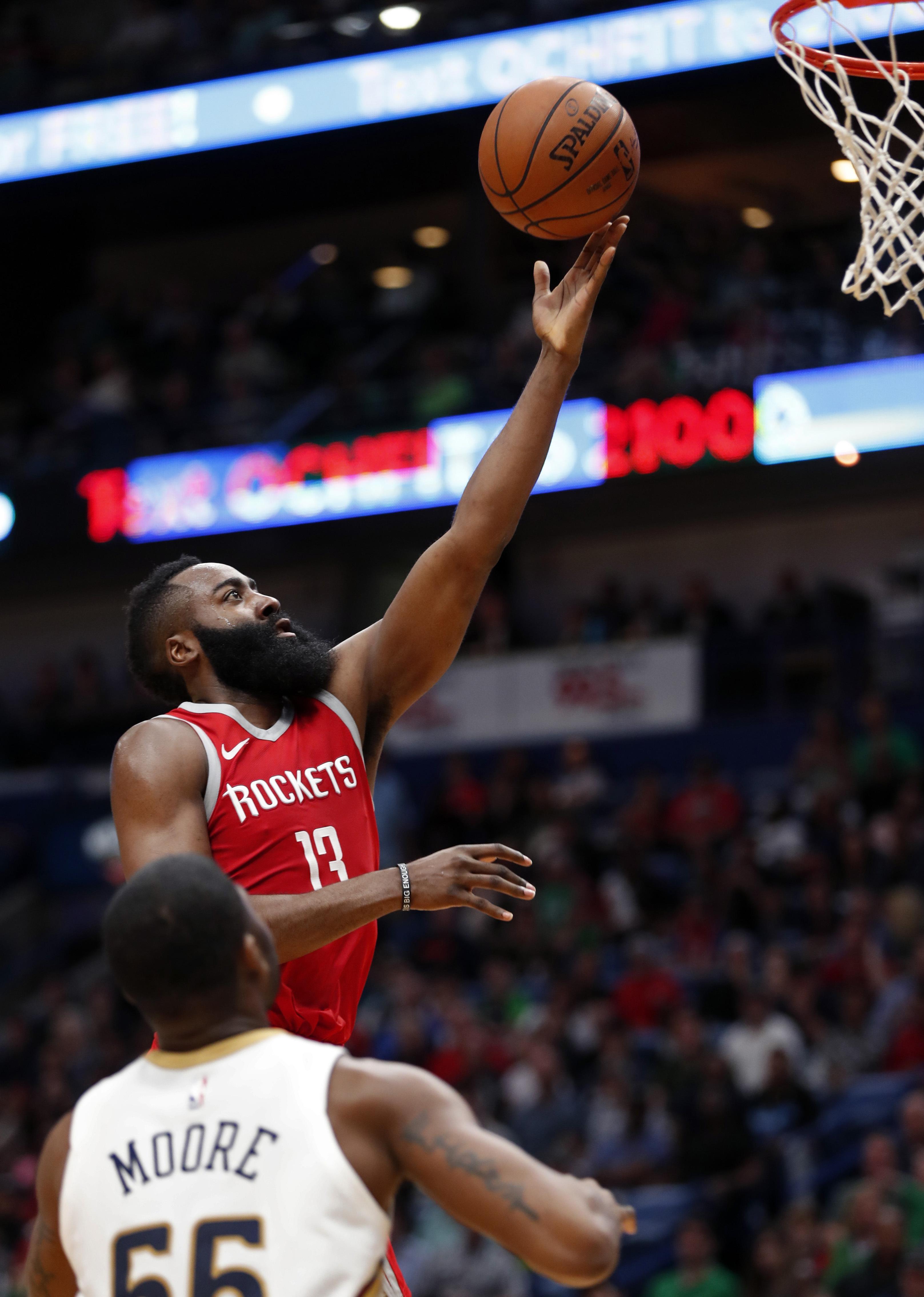 Rockets_pelicans_basketball_92986