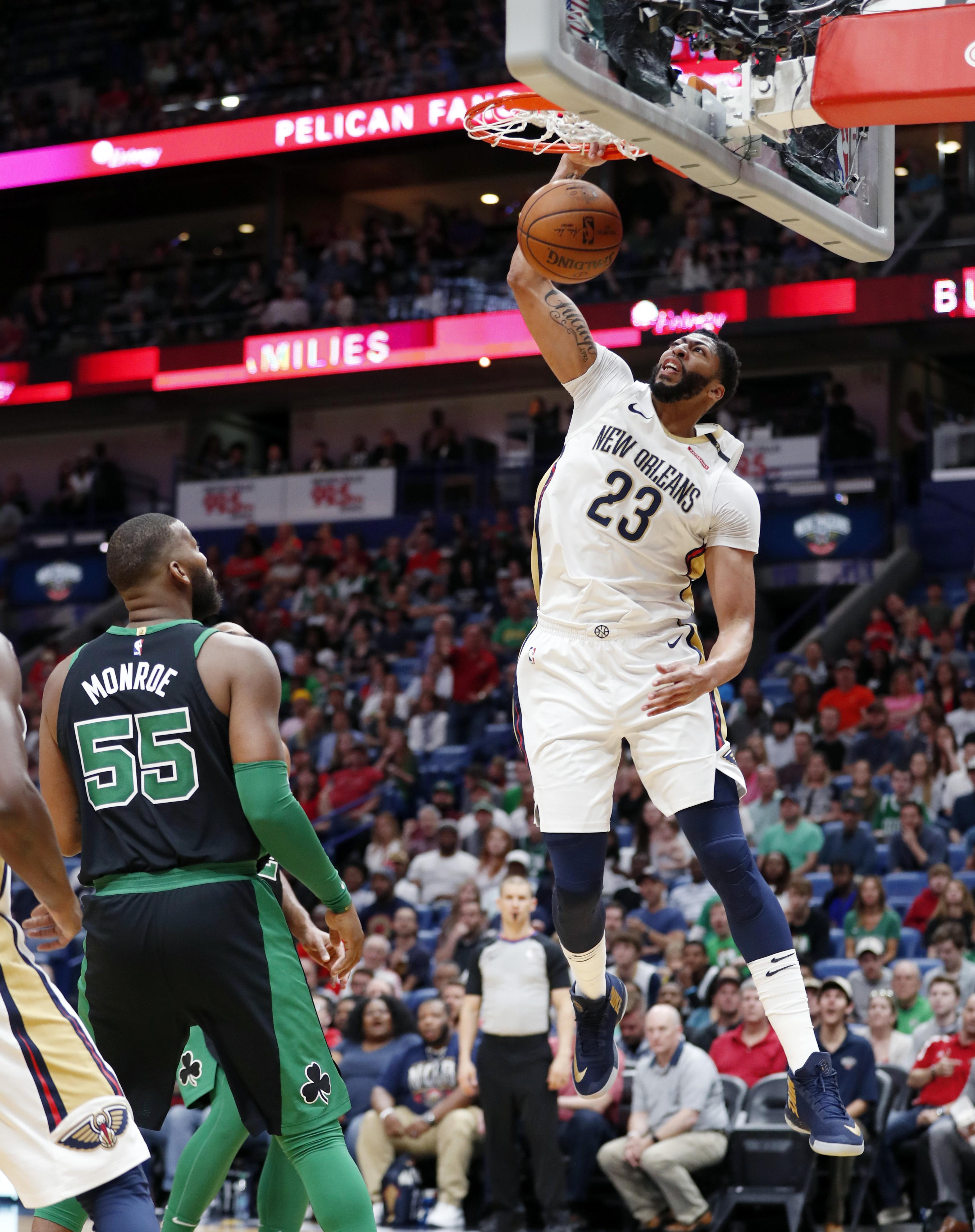 Celtics_pelicans_basketball_86064