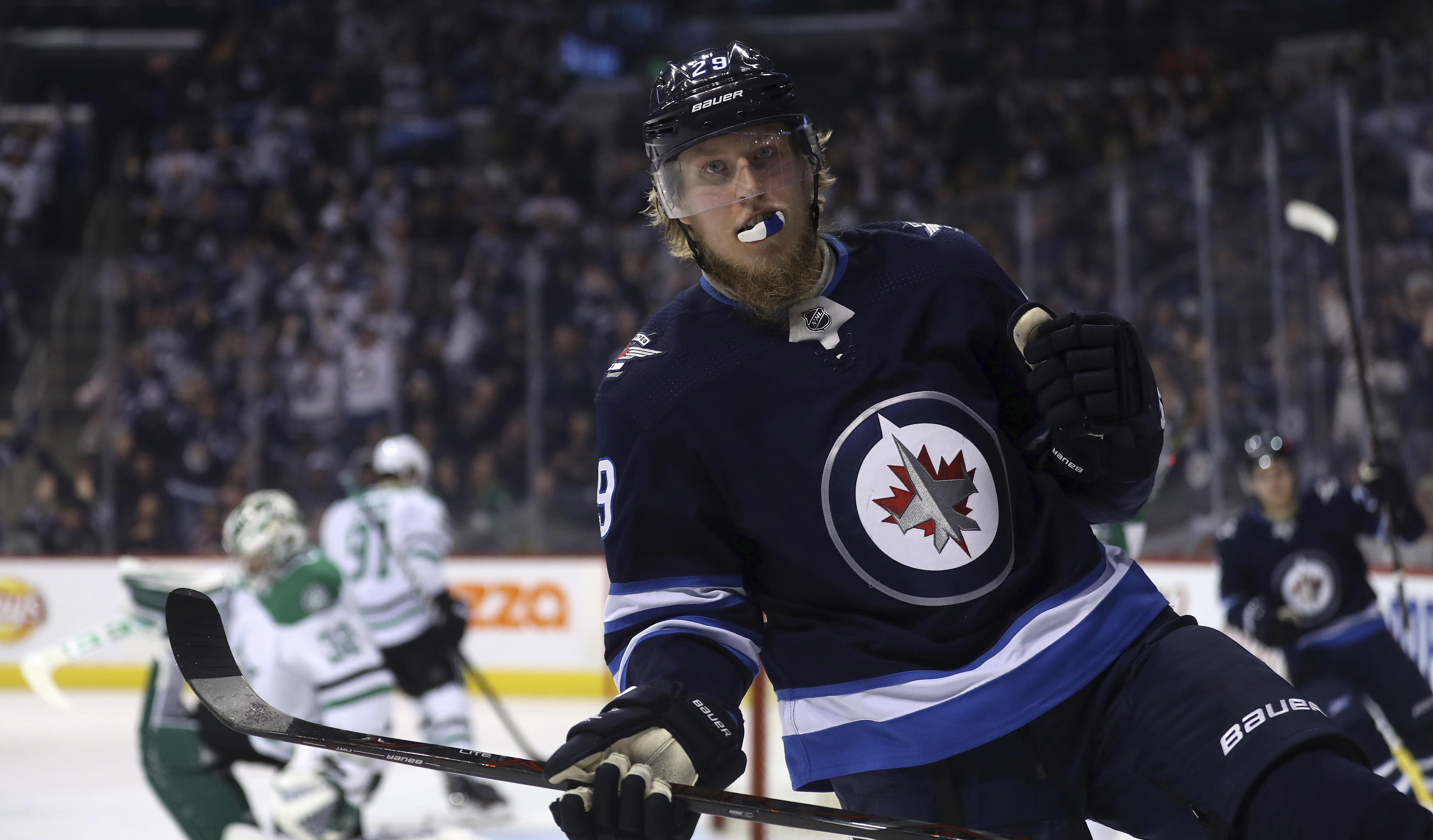 Stars_jets_hockey_68947