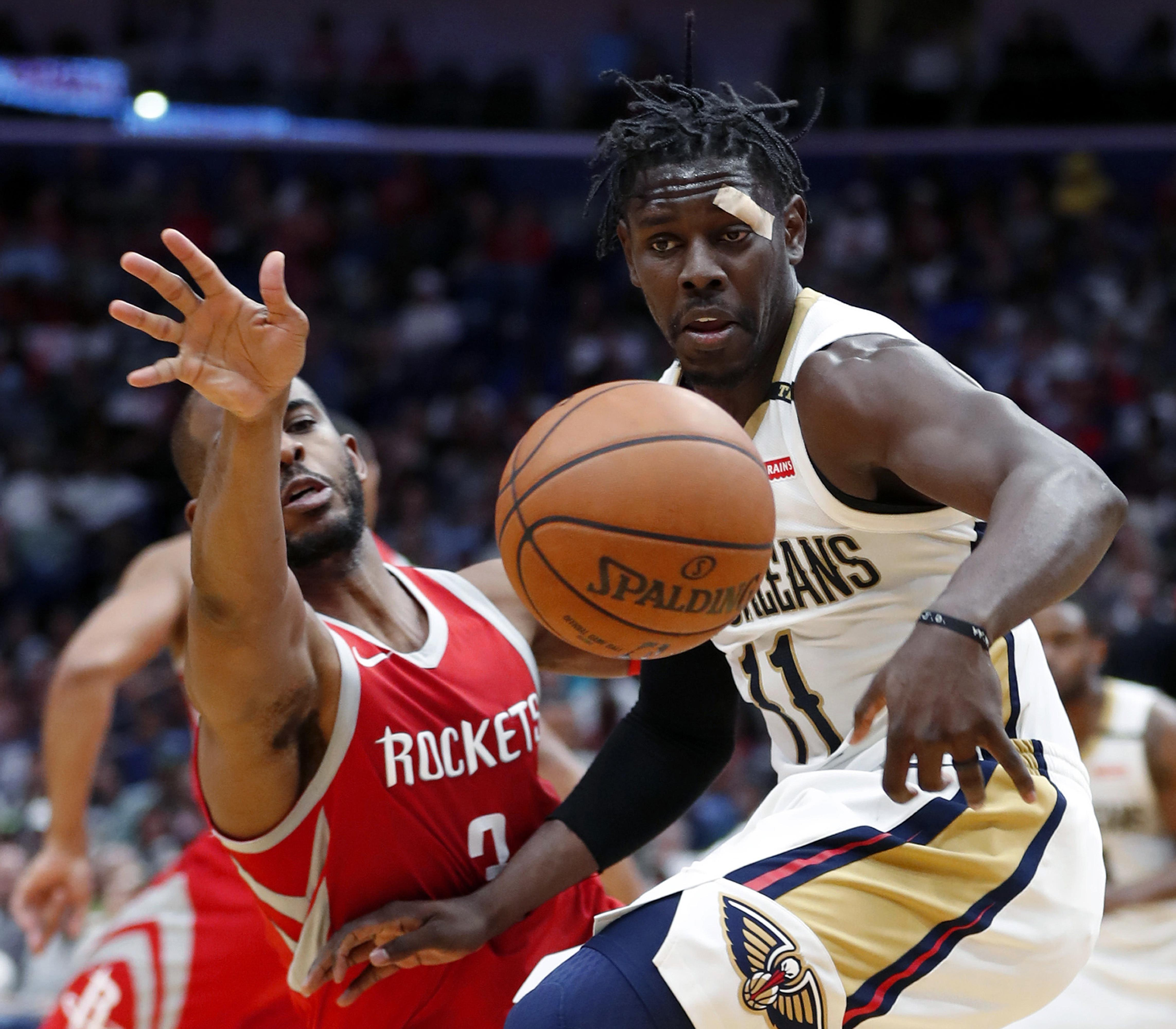 Rockets_pelicans_basketball_73271