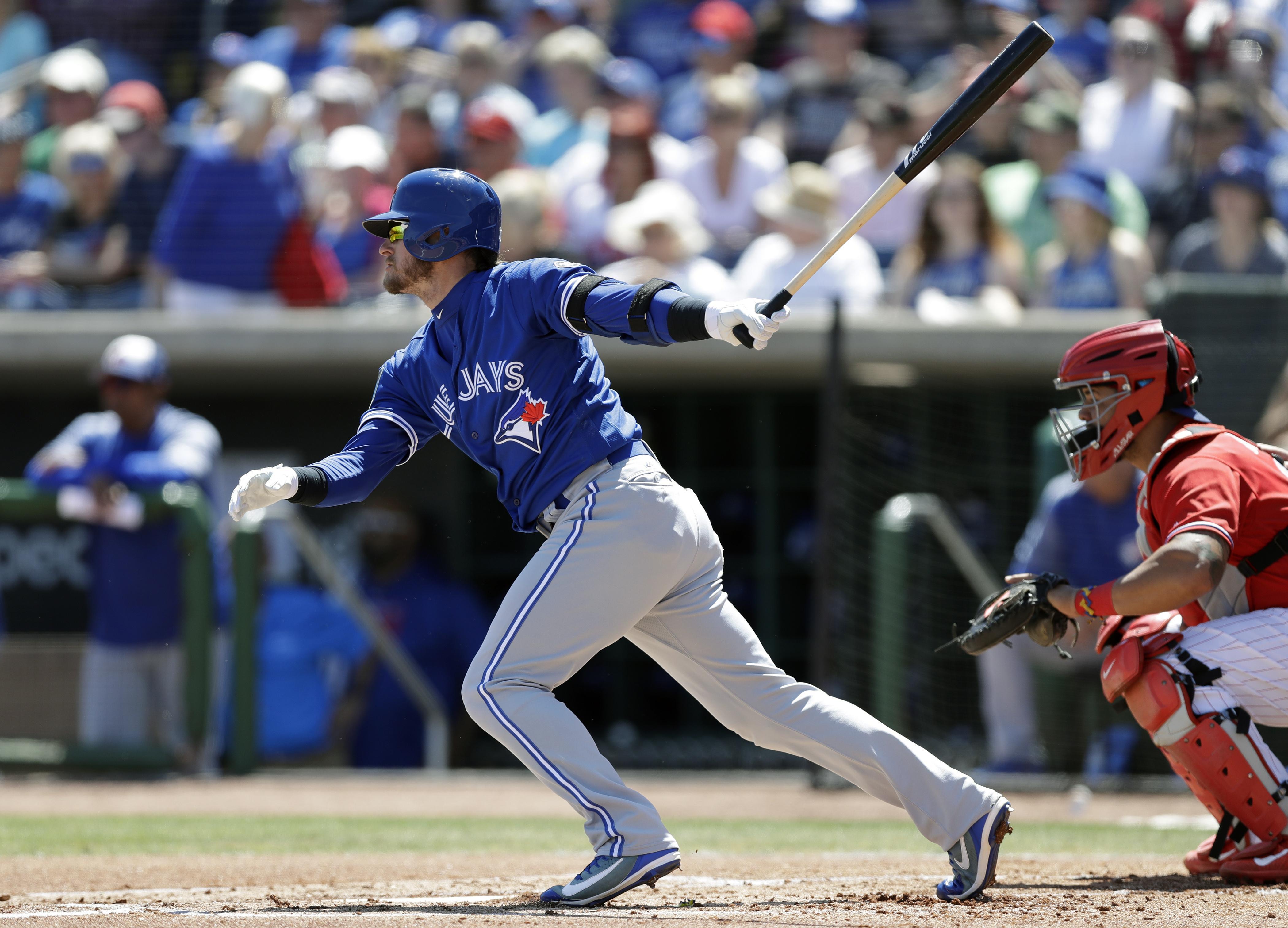 Blue_jays_preview_baseball_56698