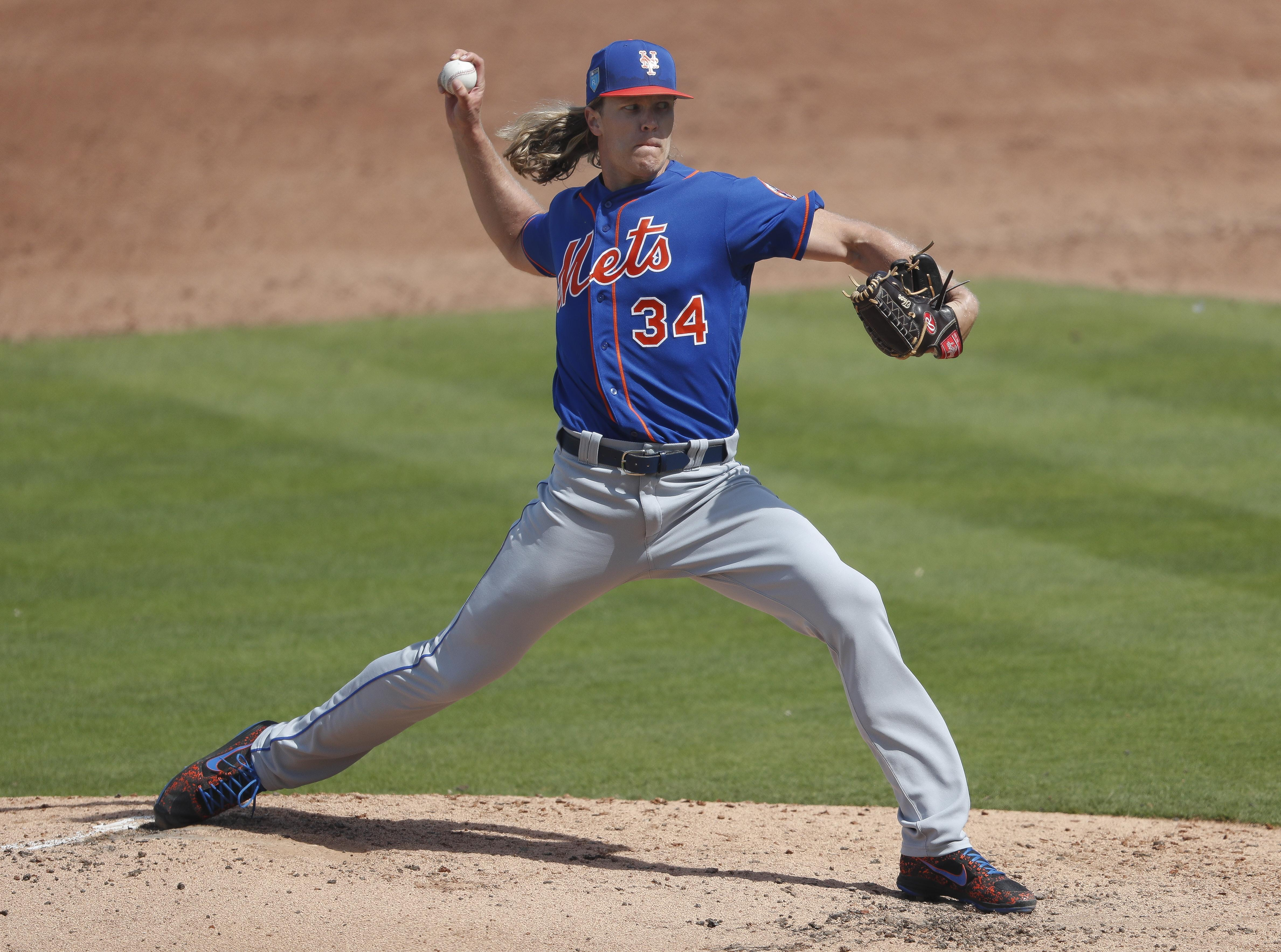 Mets_preview_baseball_49011