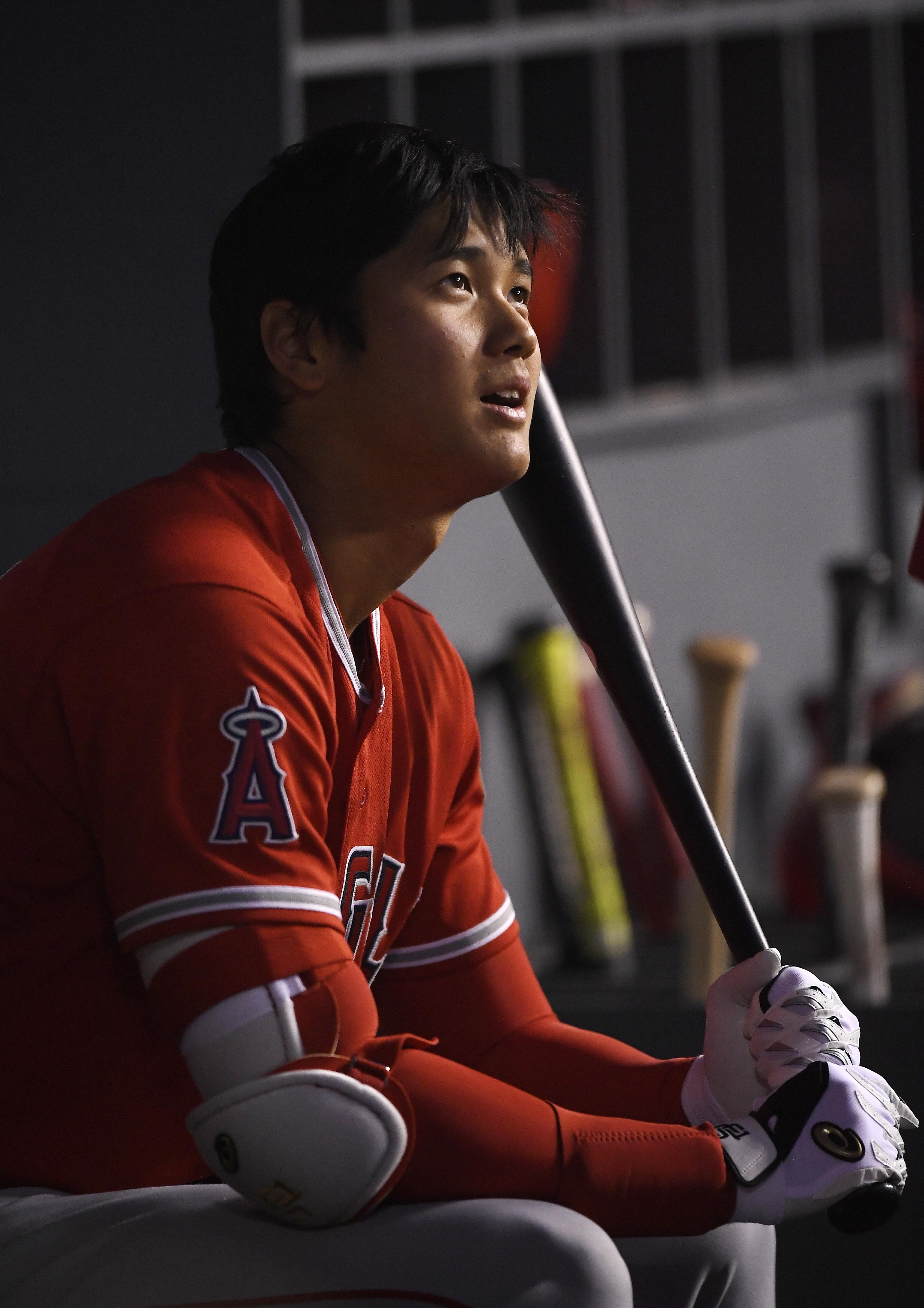 Angels_dodgers_baseball_74124