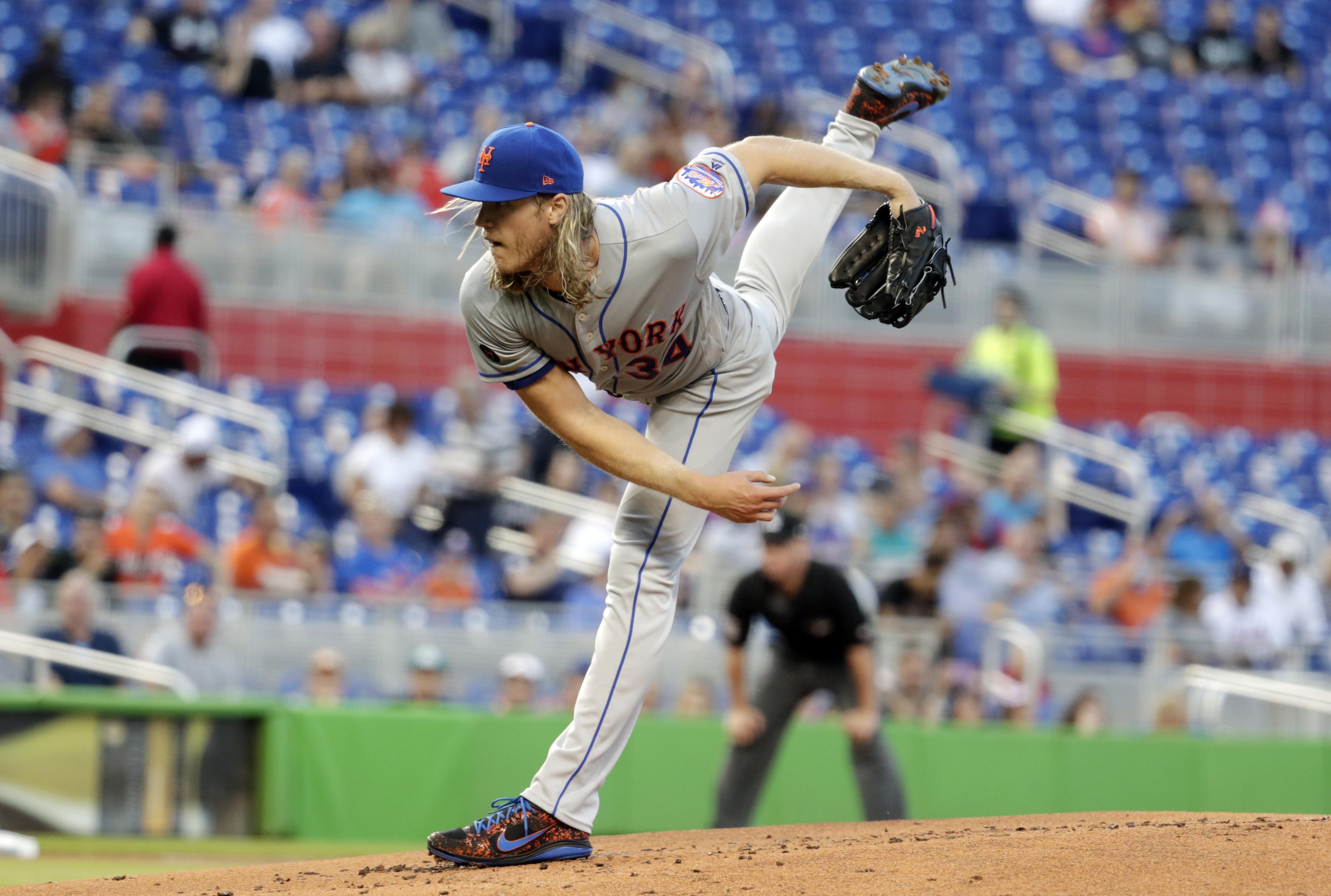 Mets_marlins_baseball_83581