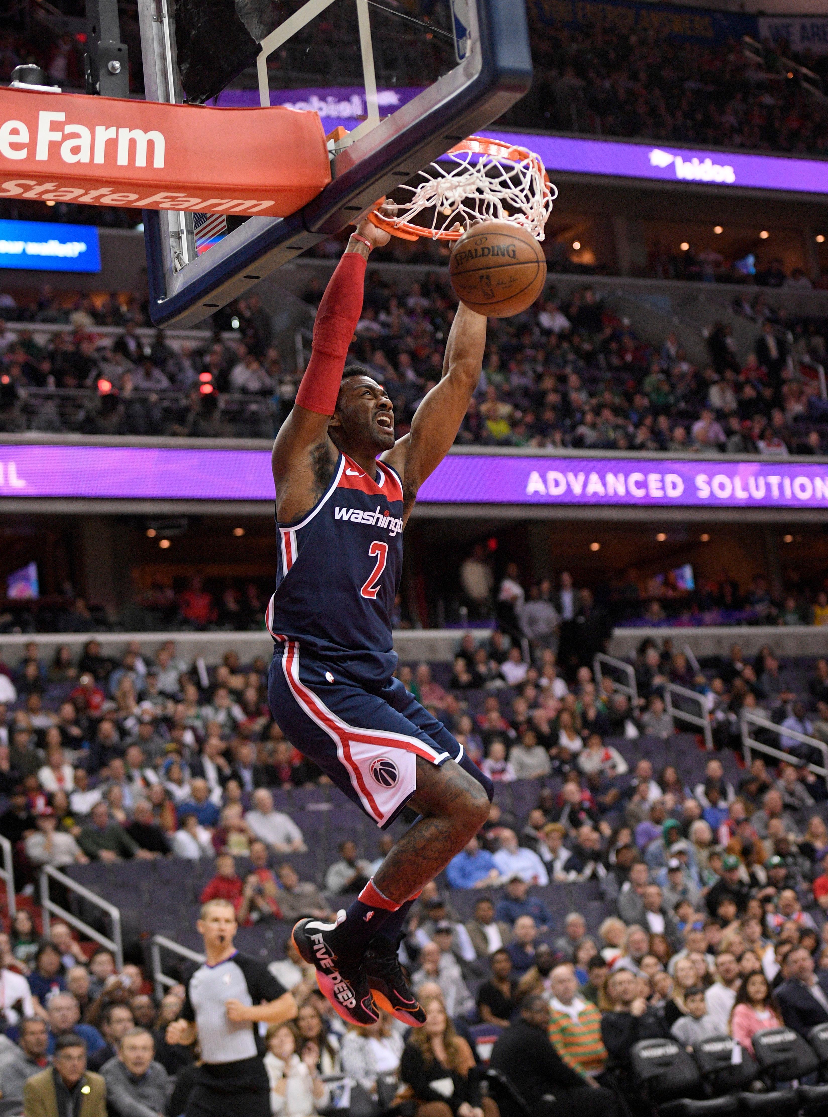 Celtics_wizards_basketball_51106