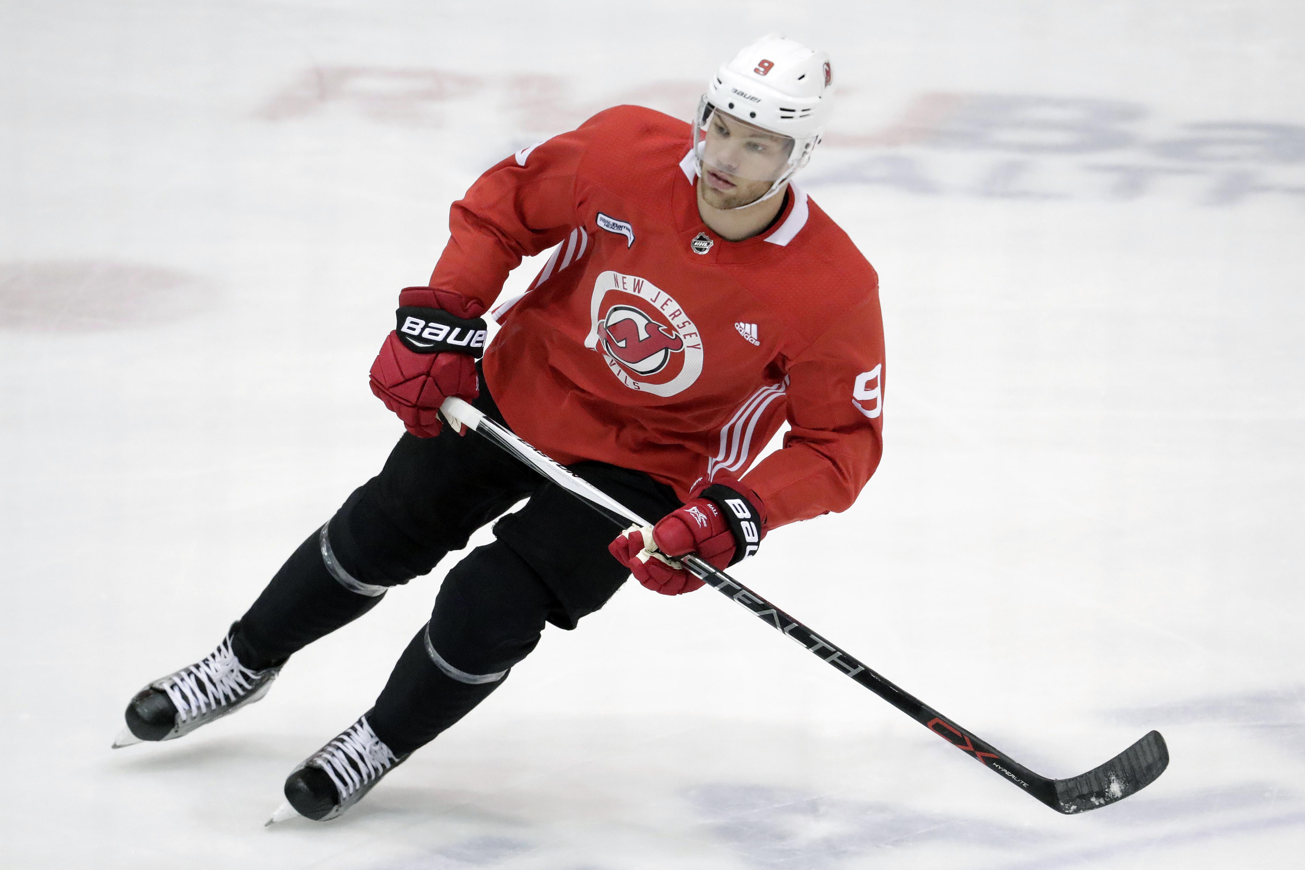 Devils_hockey_61917