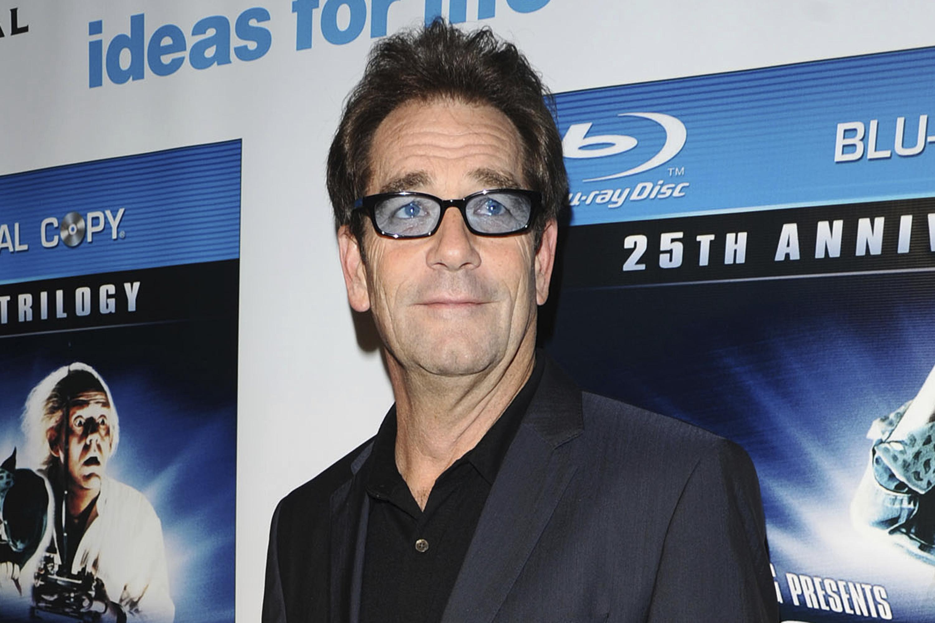 Huey Lewis 'unable to sing or perform' due to debilitating inner ear condition: Report