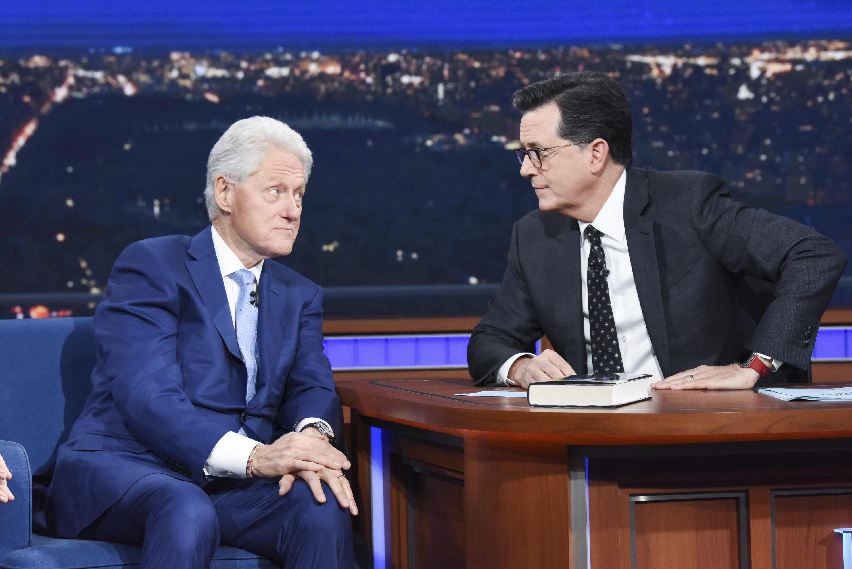 Tv Clinton Colbert 07424 Jpg 4066d