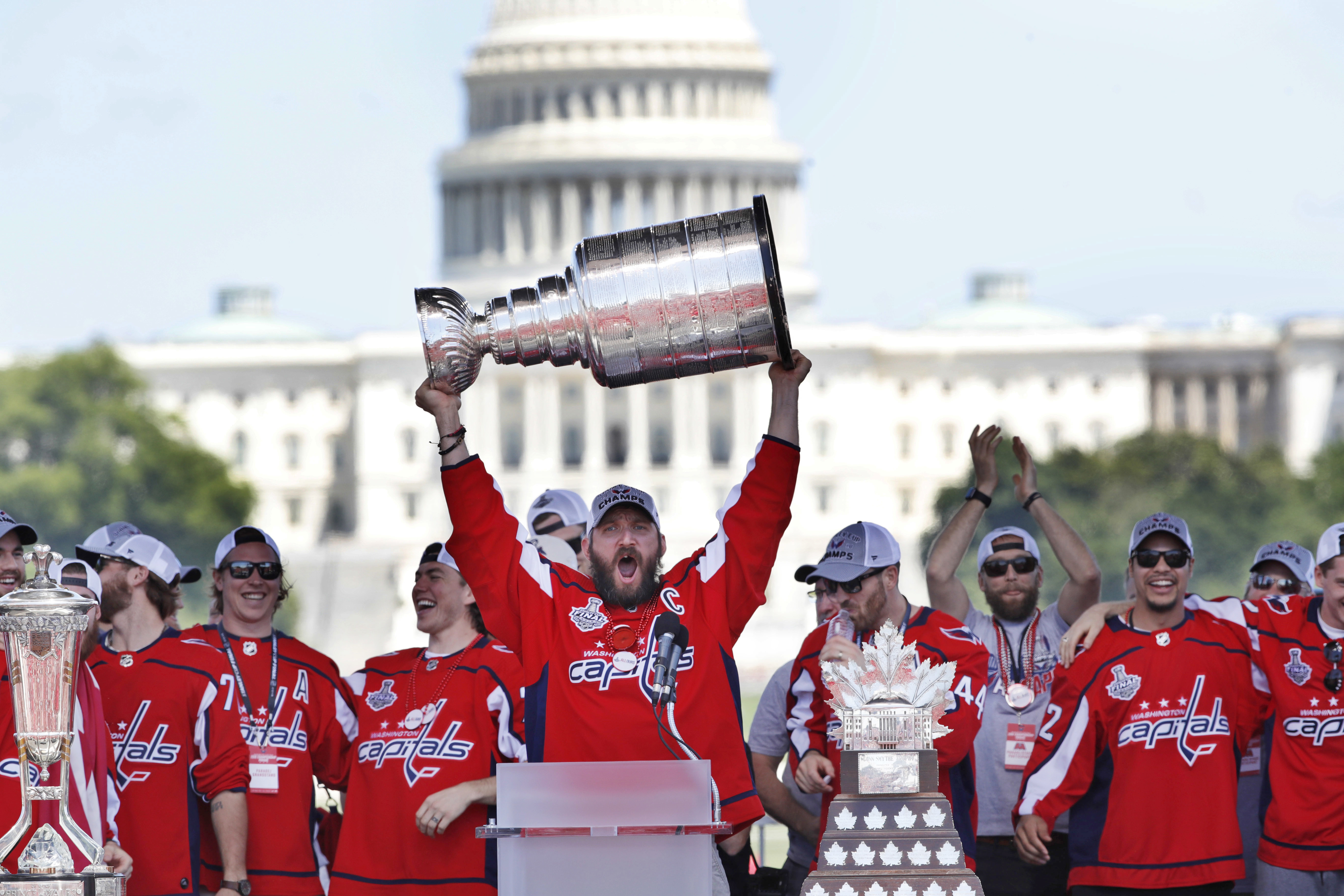 631652865 LOVERRO  Capitals bask in the love of an overjoyed city - Washington Times