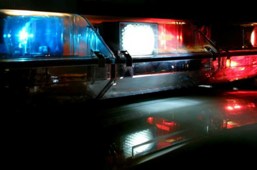 Man sets himself on fire at Des Moines library