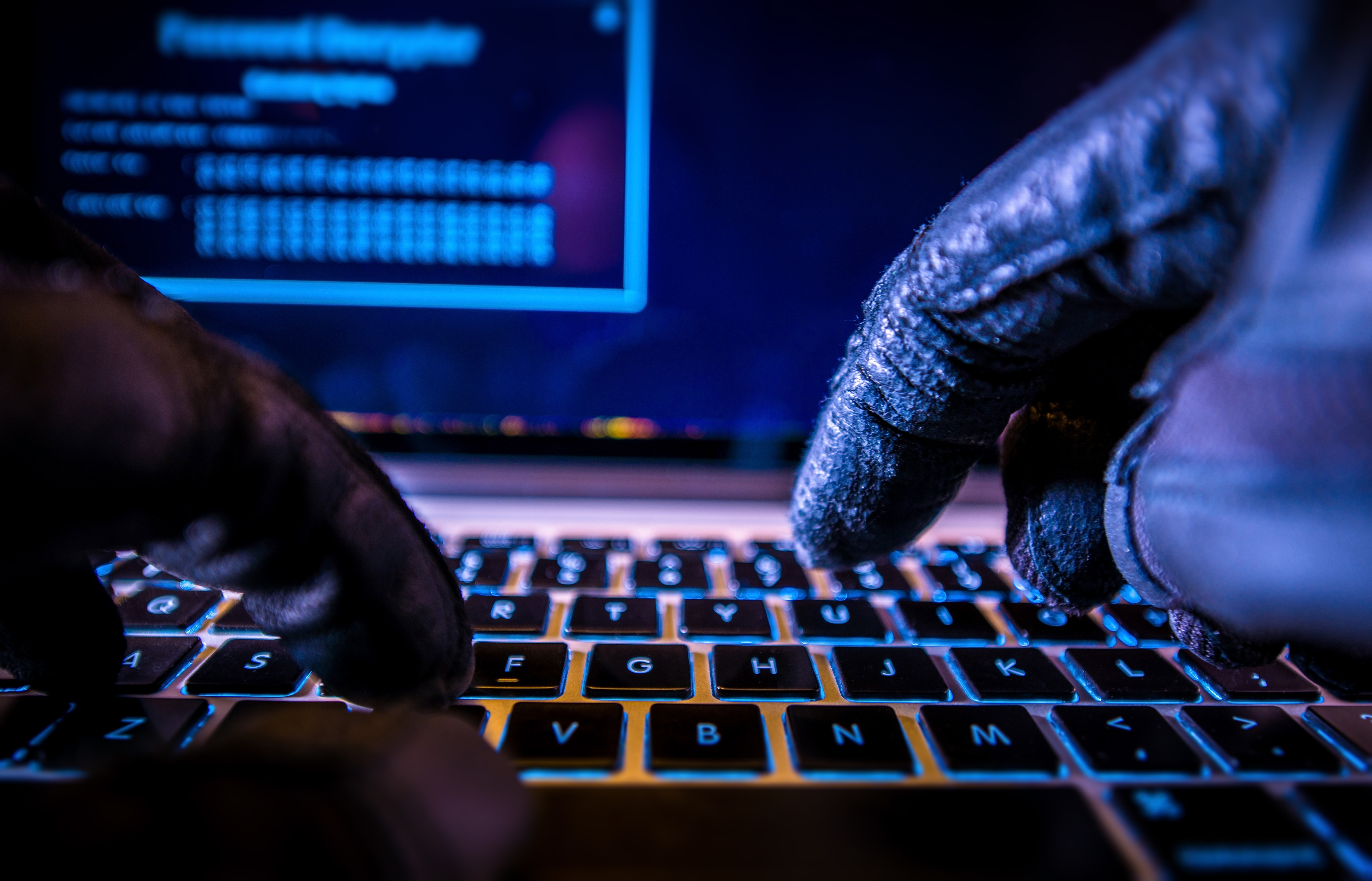 MIT tool lights up darknet to expose illegal operations