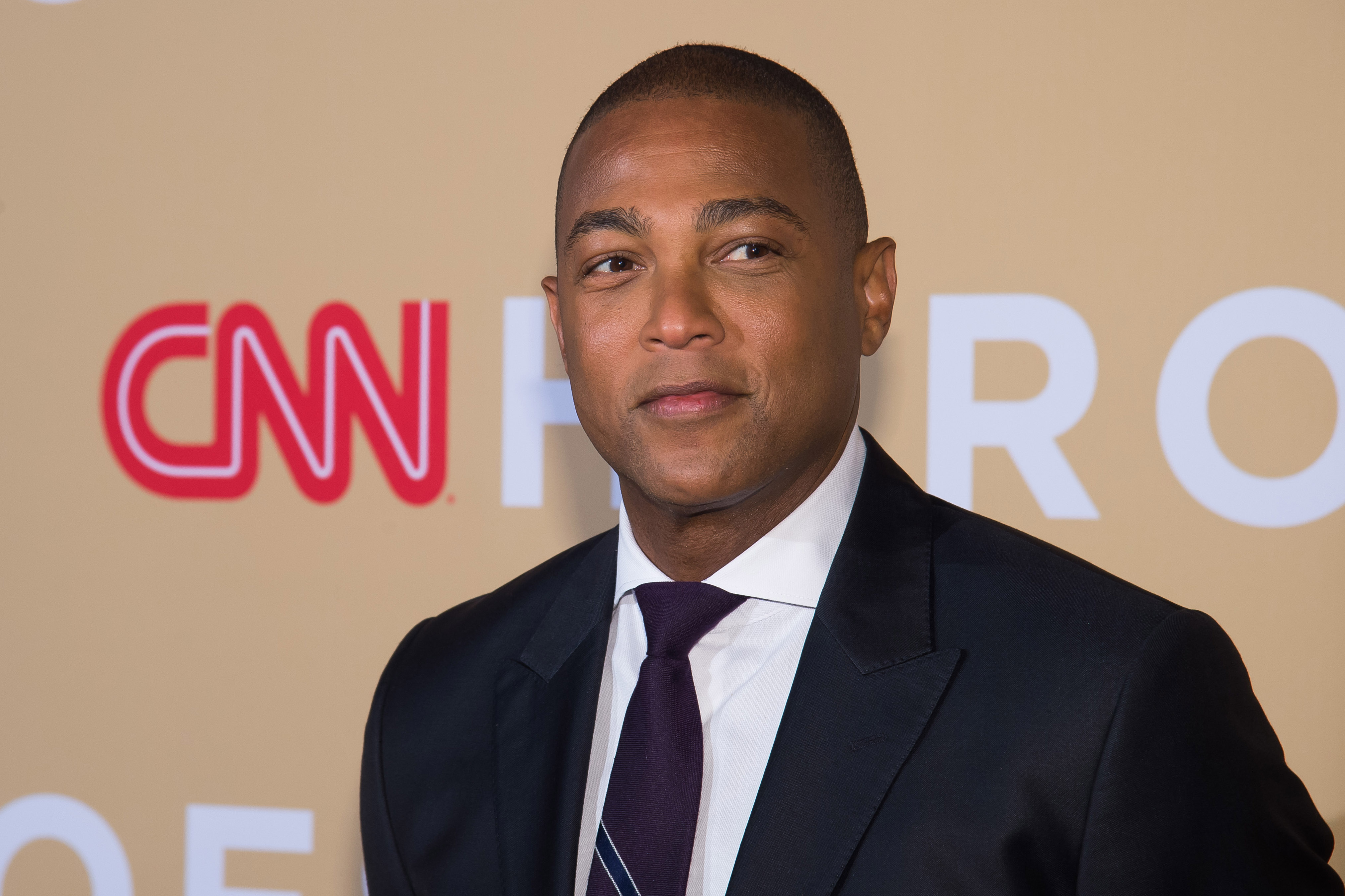 Forum on this topic: Don Lemon says on CNN the biggest , don-lemon-says-on-cnn-the-biggest/