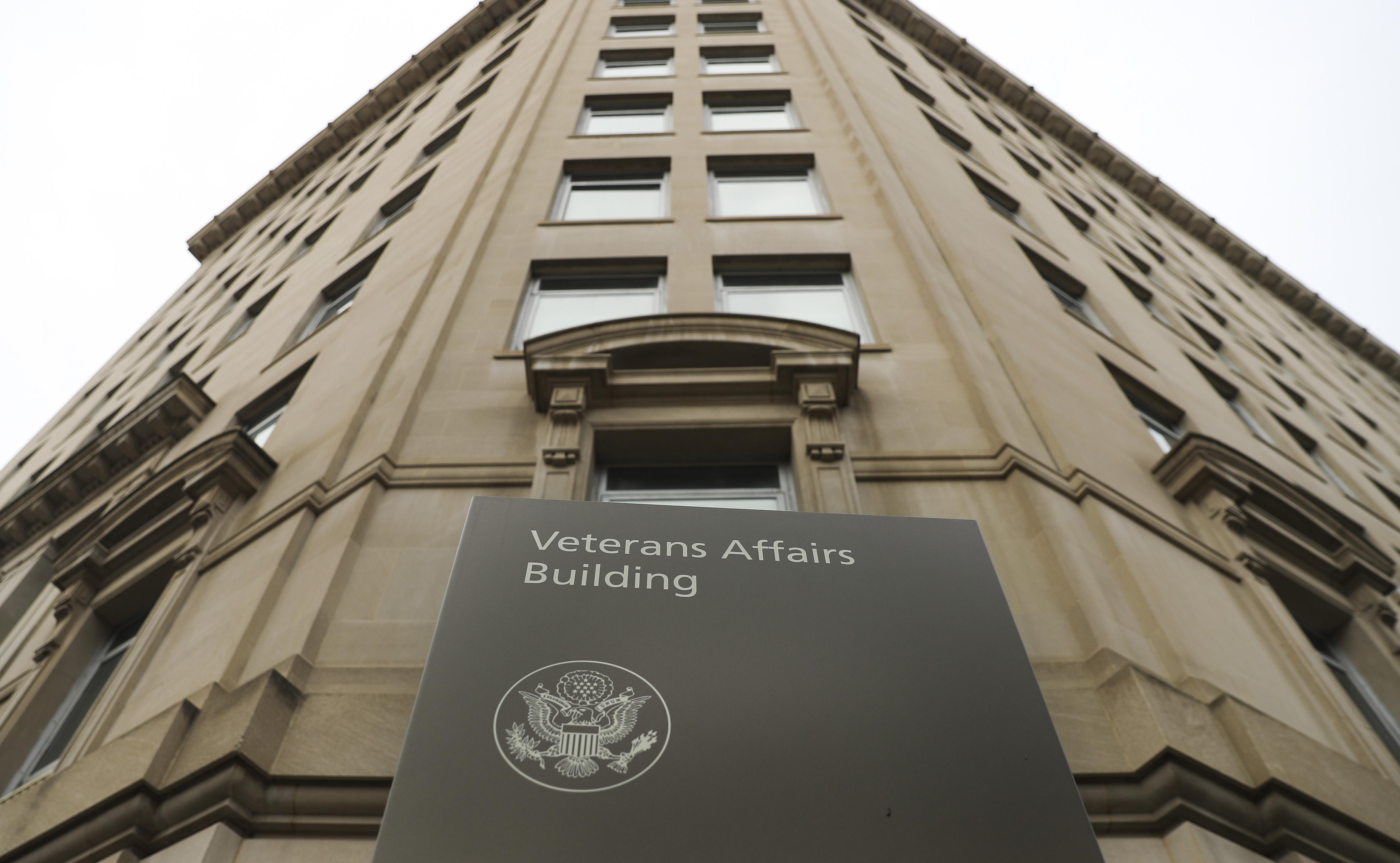 VA whistleblowers say they still face retaliation despite Trump's reforms
