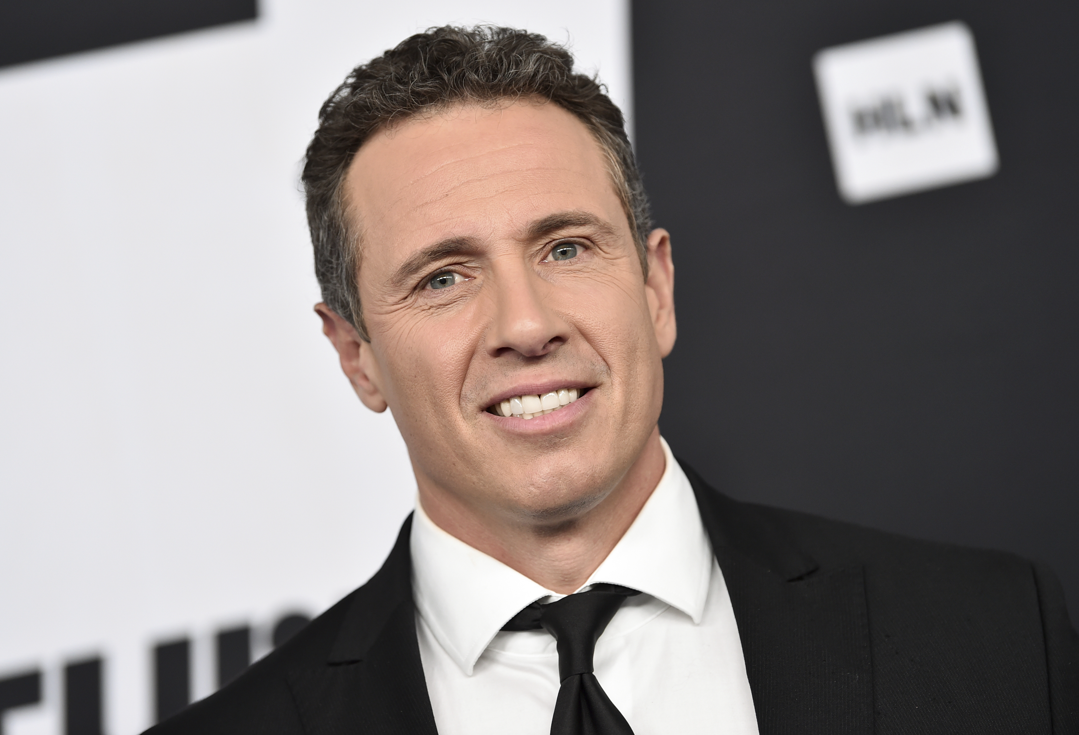 CNN's Chris Cuomo: Democrats still can't pack an arena like Trump