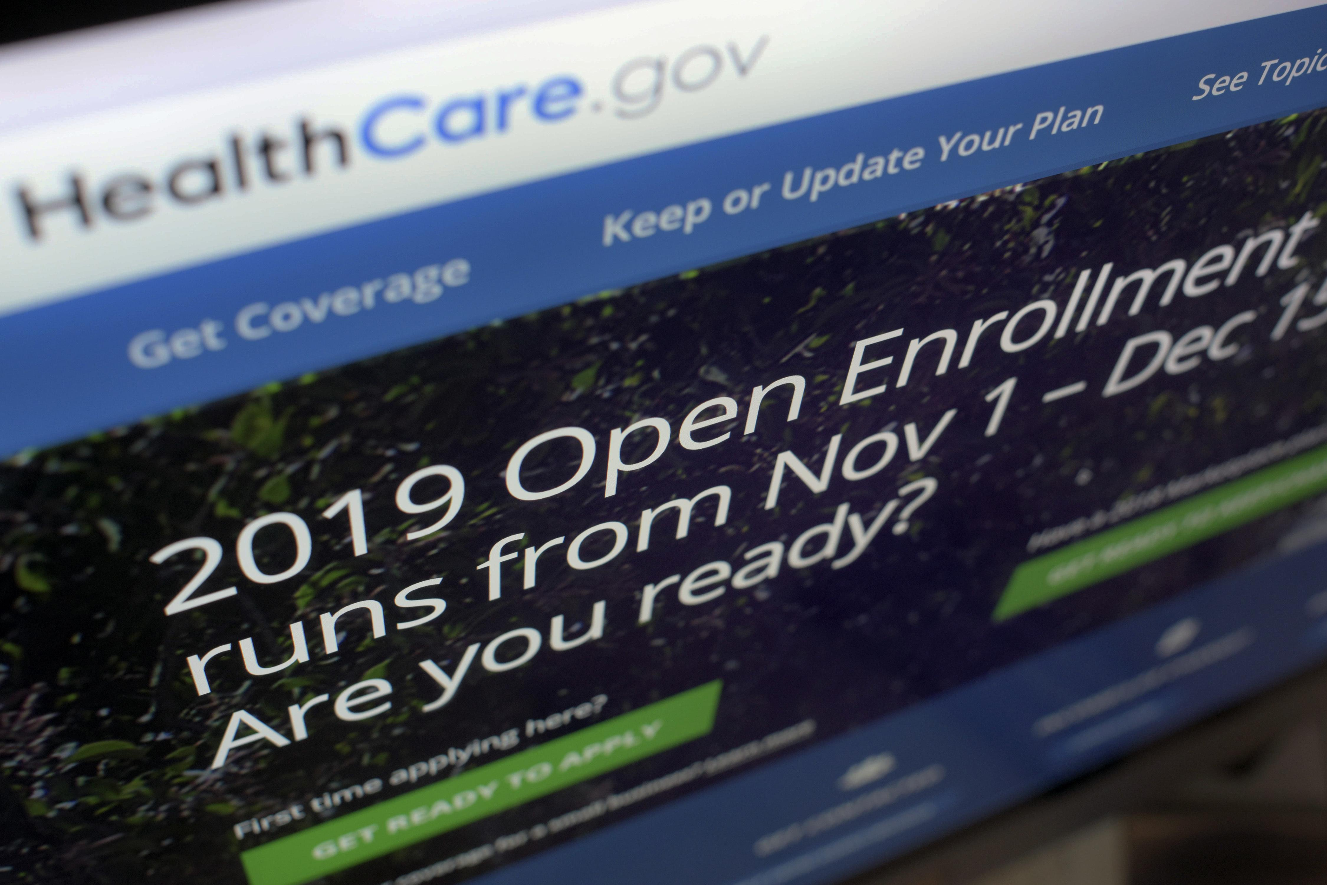 Voters want Medicare expansion, but not at the expense of private plan