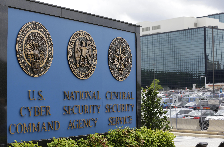 Trump administration seeks permanent reauthorization of NSA phone data