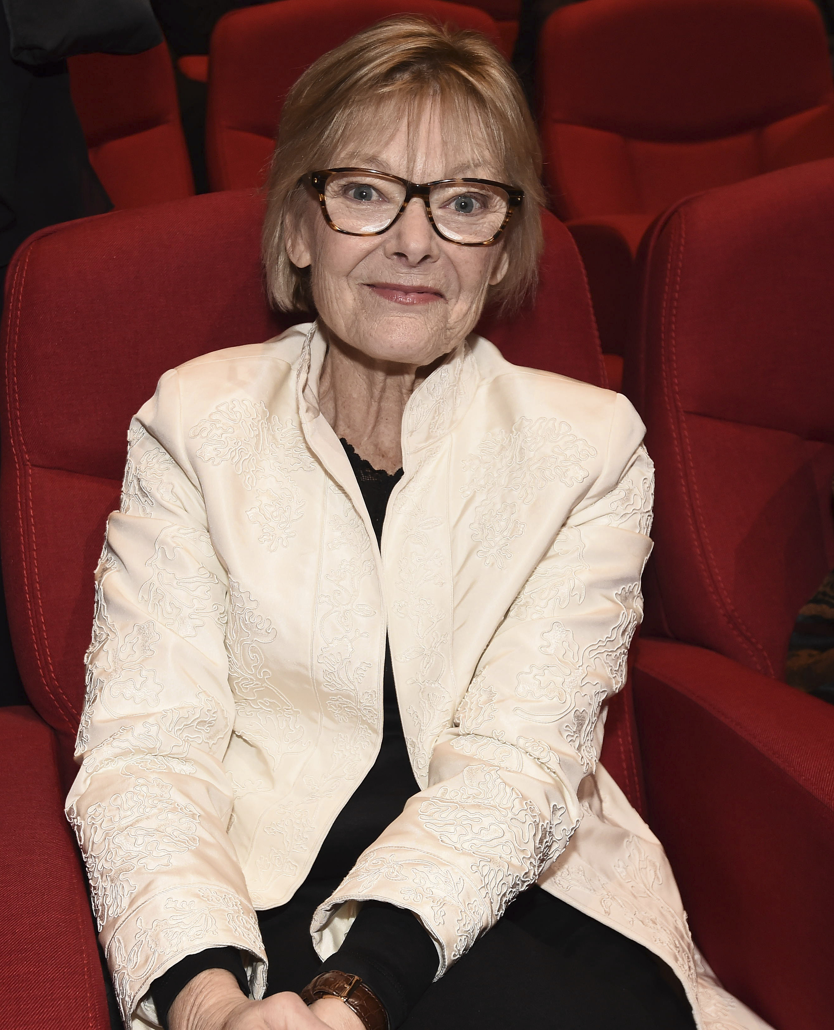 images Jane Curtin