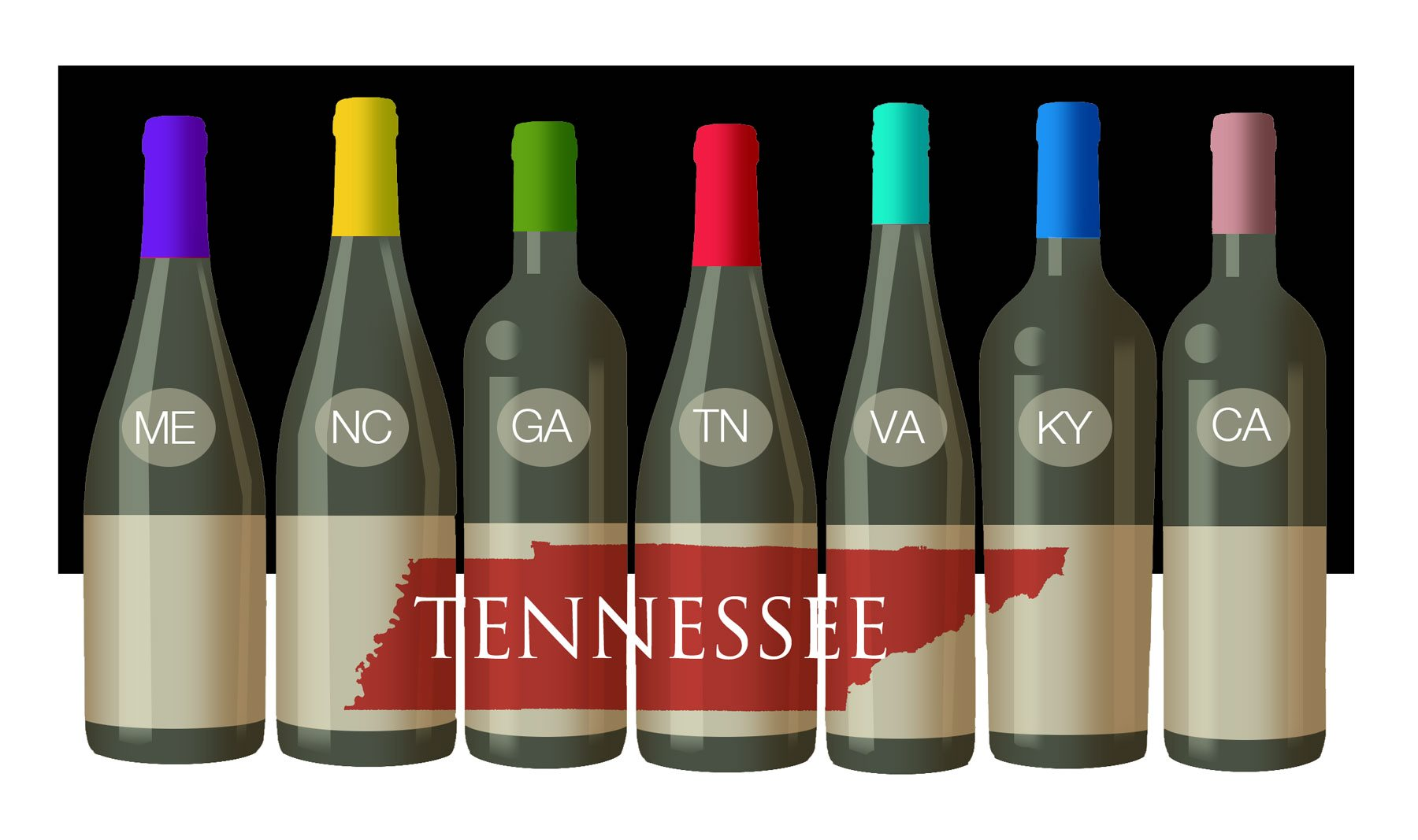 Enabling adults to buy out-of-state alcohol