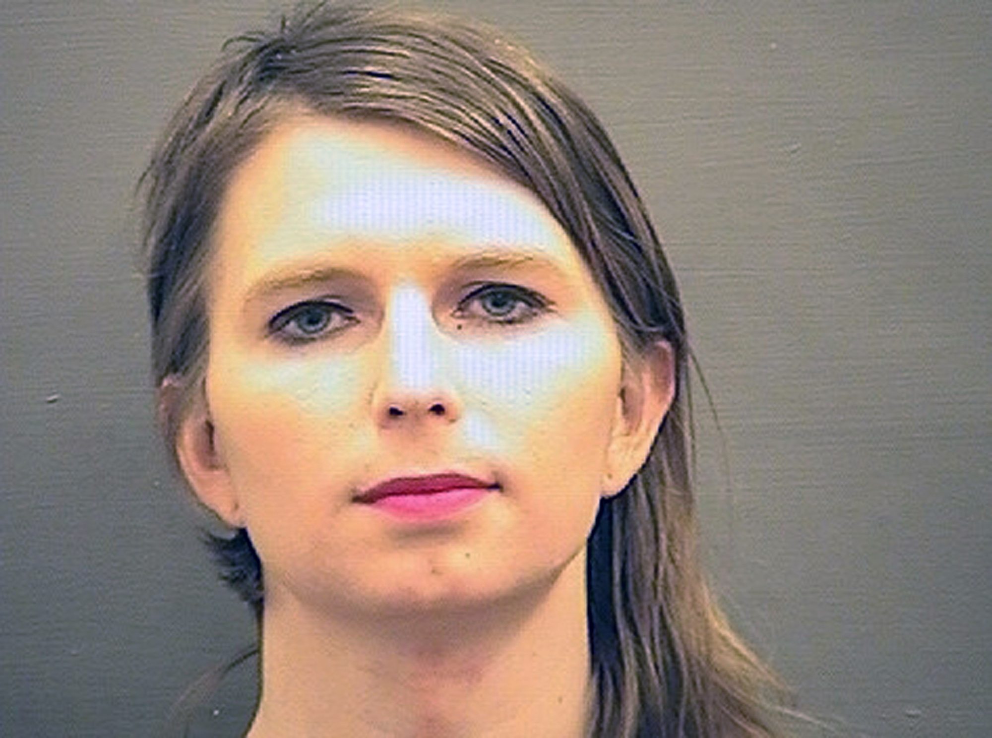 WikiLeaks source Chelsea Manning appealing contempt ruling: Report