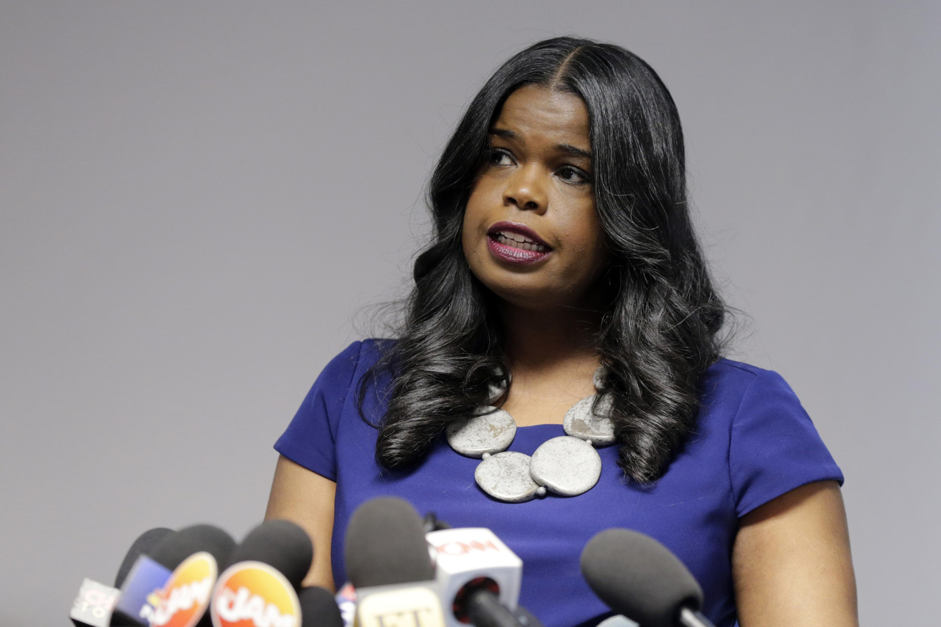 Resignations of two top Chicago prosecutors feeds post-Smollett turmoil