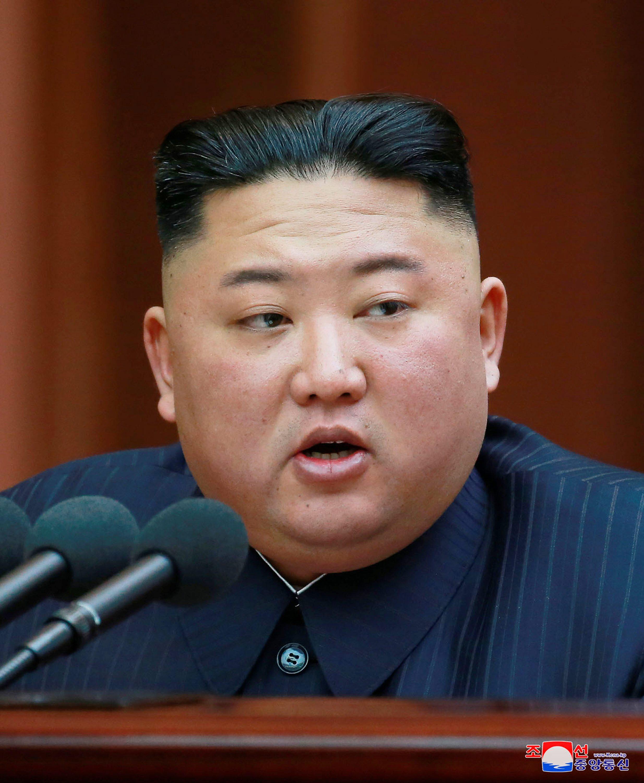 North Korea Latest News: Kim Jong-un, Mike Pompeo, North Korea