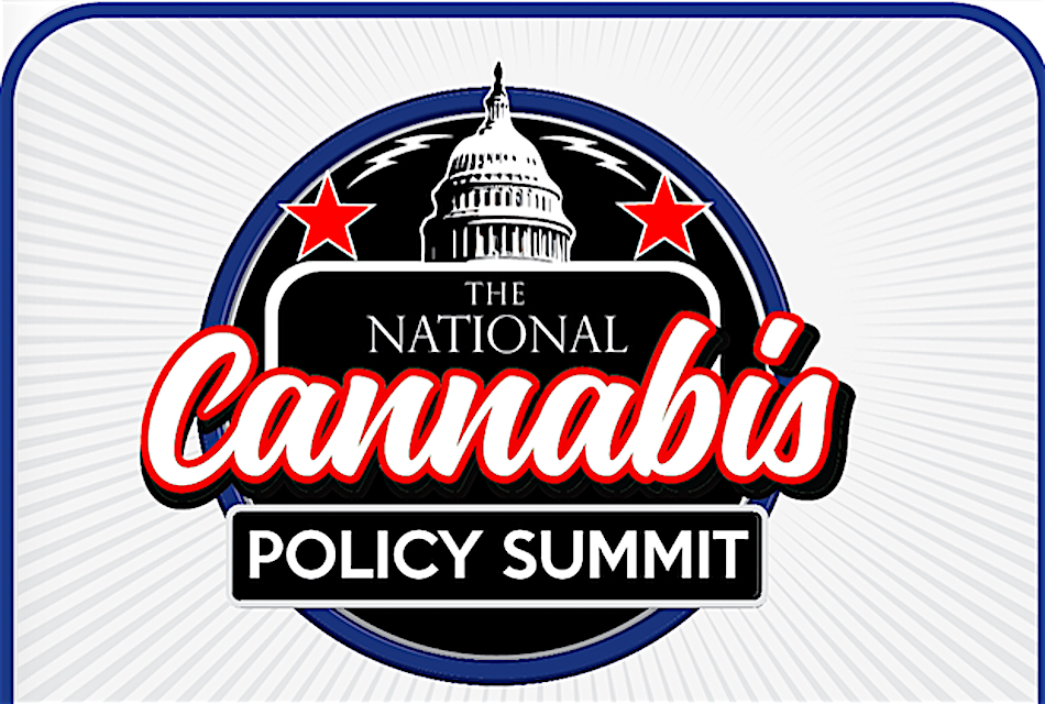 Schumer, Warren among Dems lending support to National Cannabis Policy Summit