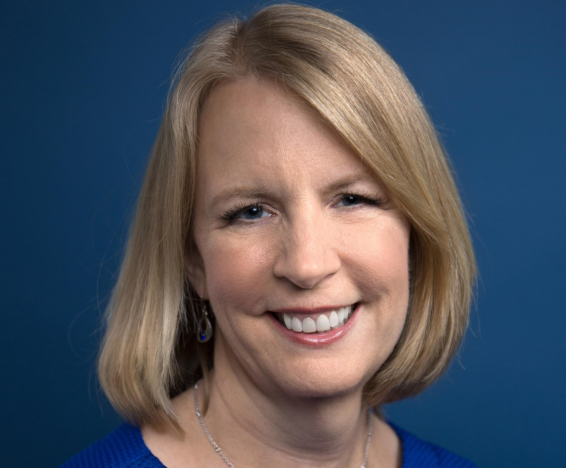 Liz Weston: Income can peak before you're ready