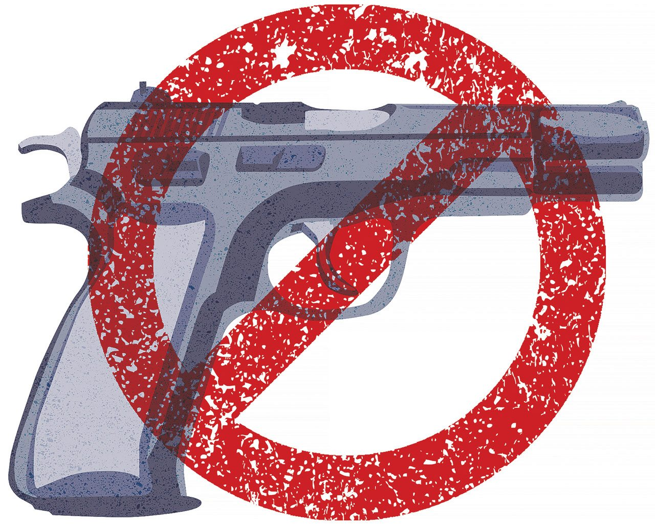 Taking aim at the Arms Trade Treaty