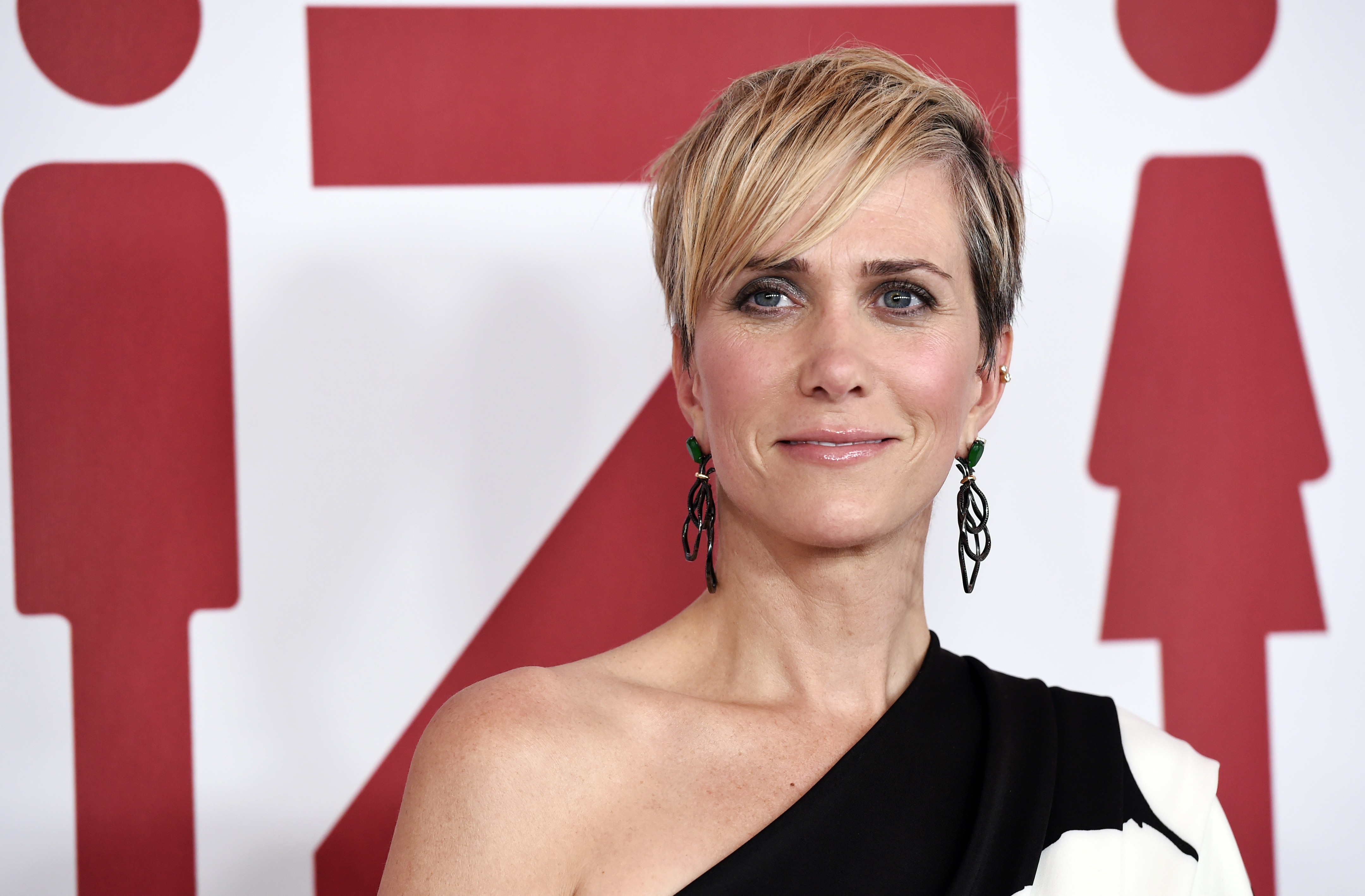Kristen Wiig film pulls out of Georgia over 'heartbeat' abortion ban