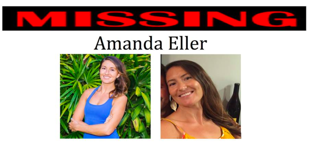 Missing hiker found alive after disappearing more than 2 weeks ago in Hawaii